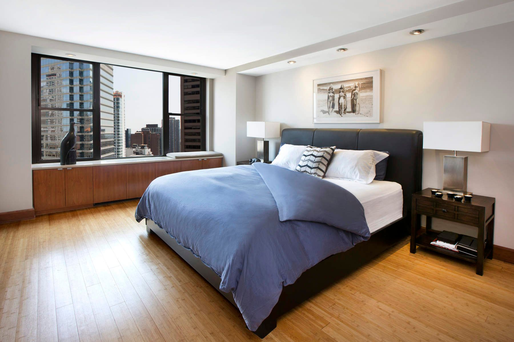 Martine Capdevielle_Luxury Real Estate NYC_117 EAST 57TH STREET APT 34h8.jpg