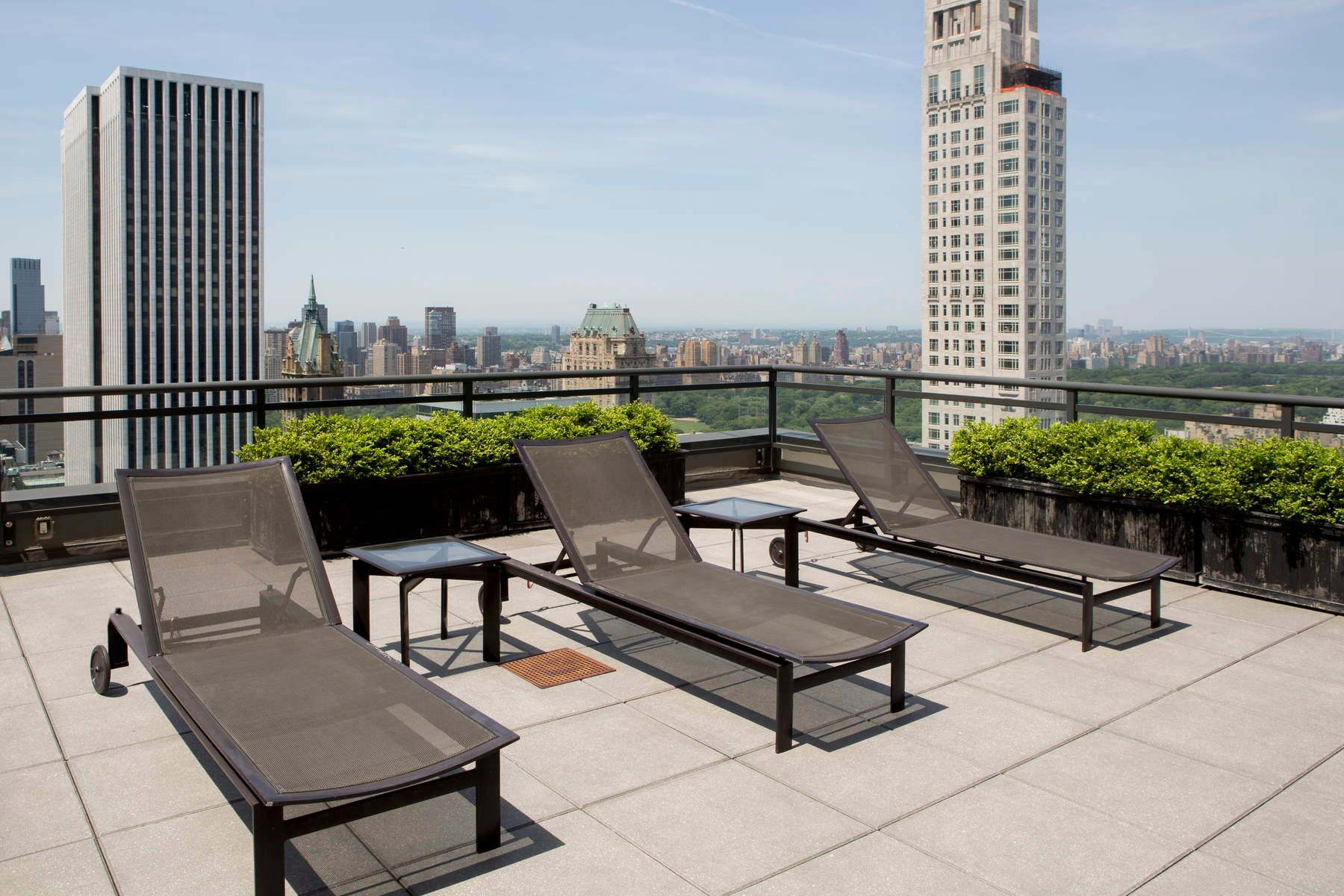 Martine Capdevielle_Luxury Real Estate NYC_117 EAST 57TH STREET APT 34h7.jpg