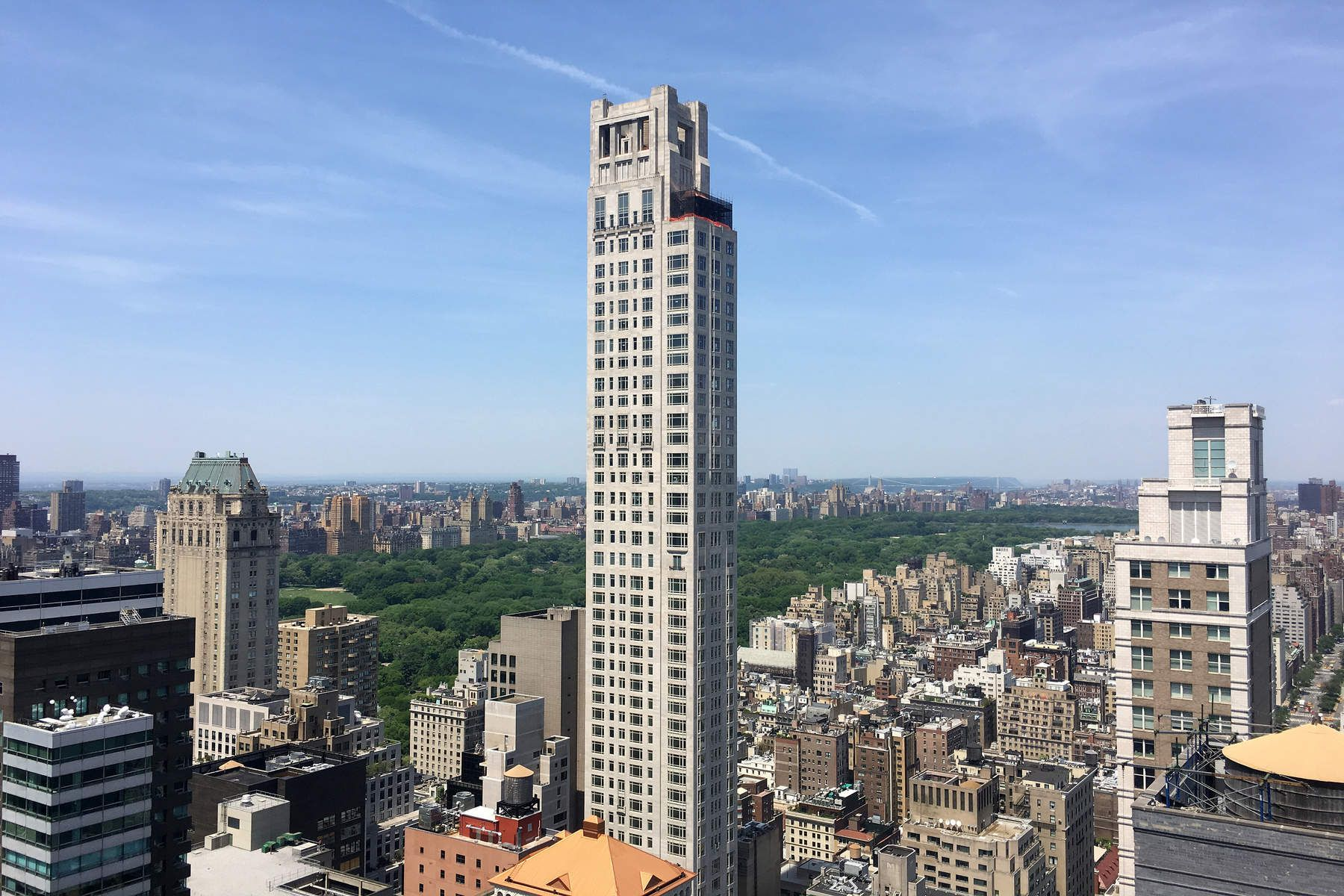 Martine Capdevielle_Luxury Real Estate NYC_117 EAST 57TH STREET APT 34h9.jpg