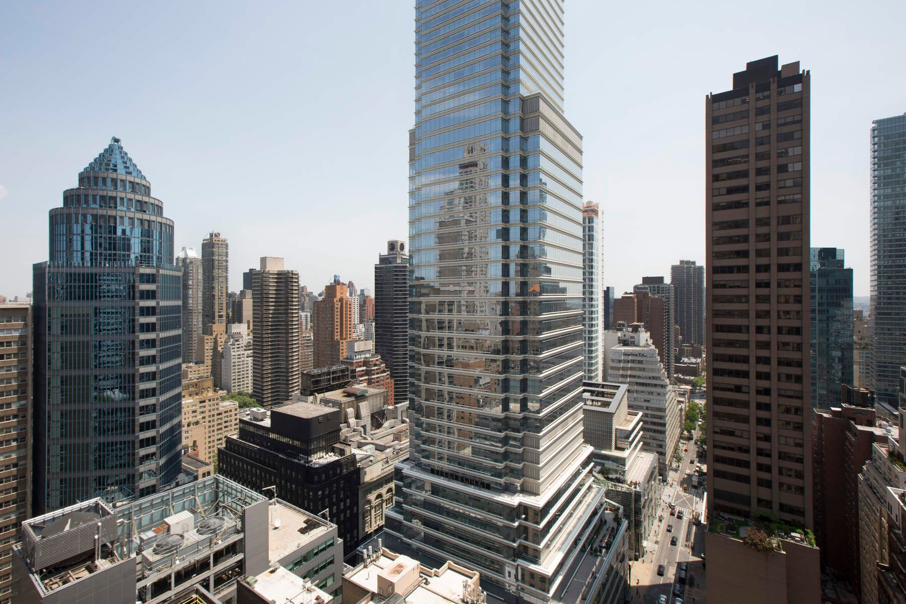 Martine Capdevielle_Luxury Real Estate NYC_117 EAST 57TH STREET APT 34h10.jpg