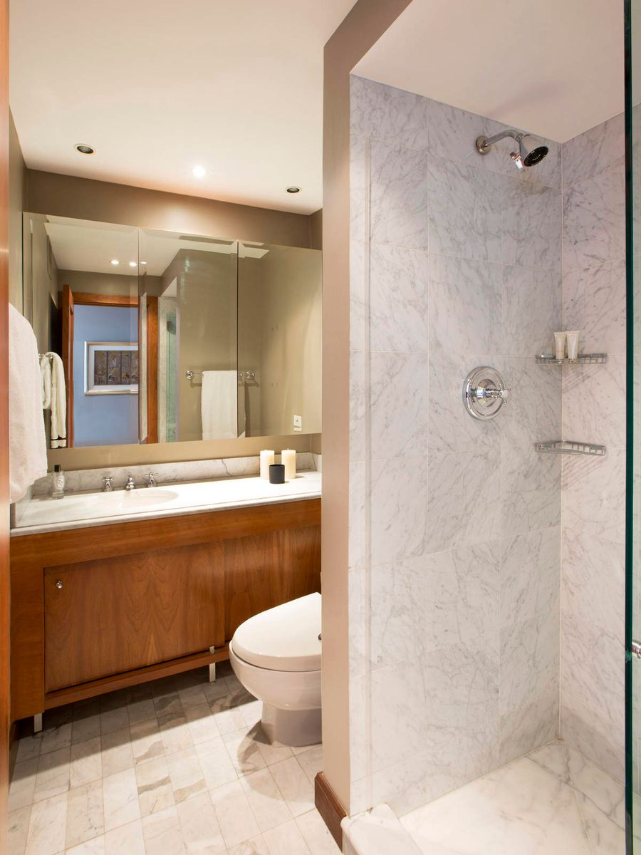 Martine Capdevielle_Luxury Real Estate NYC_117 EAST 57TH STREET APT 34h11.jpg
