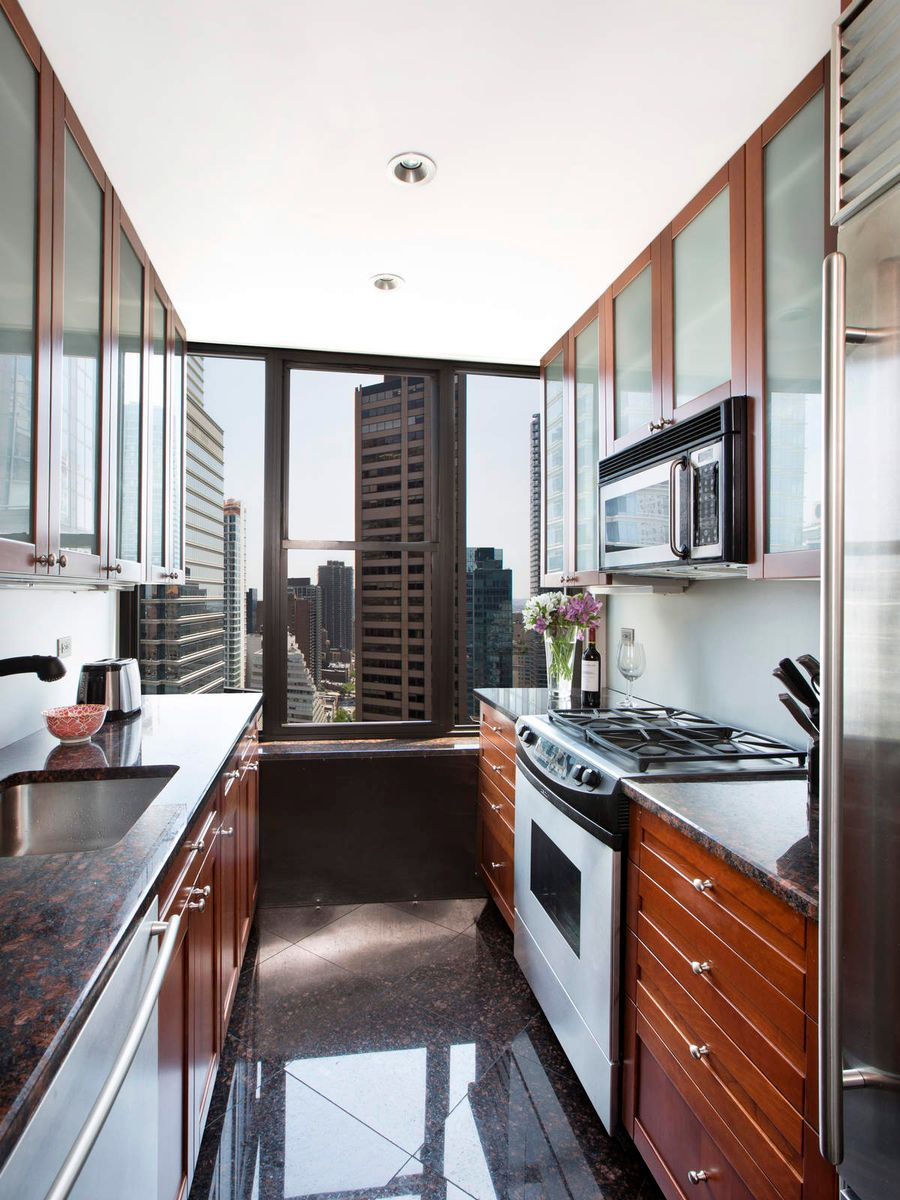 Martine Capdevielle_Luxury Real Estate NYC_117 EAST 57TH STREET APT 34h12.jpg
