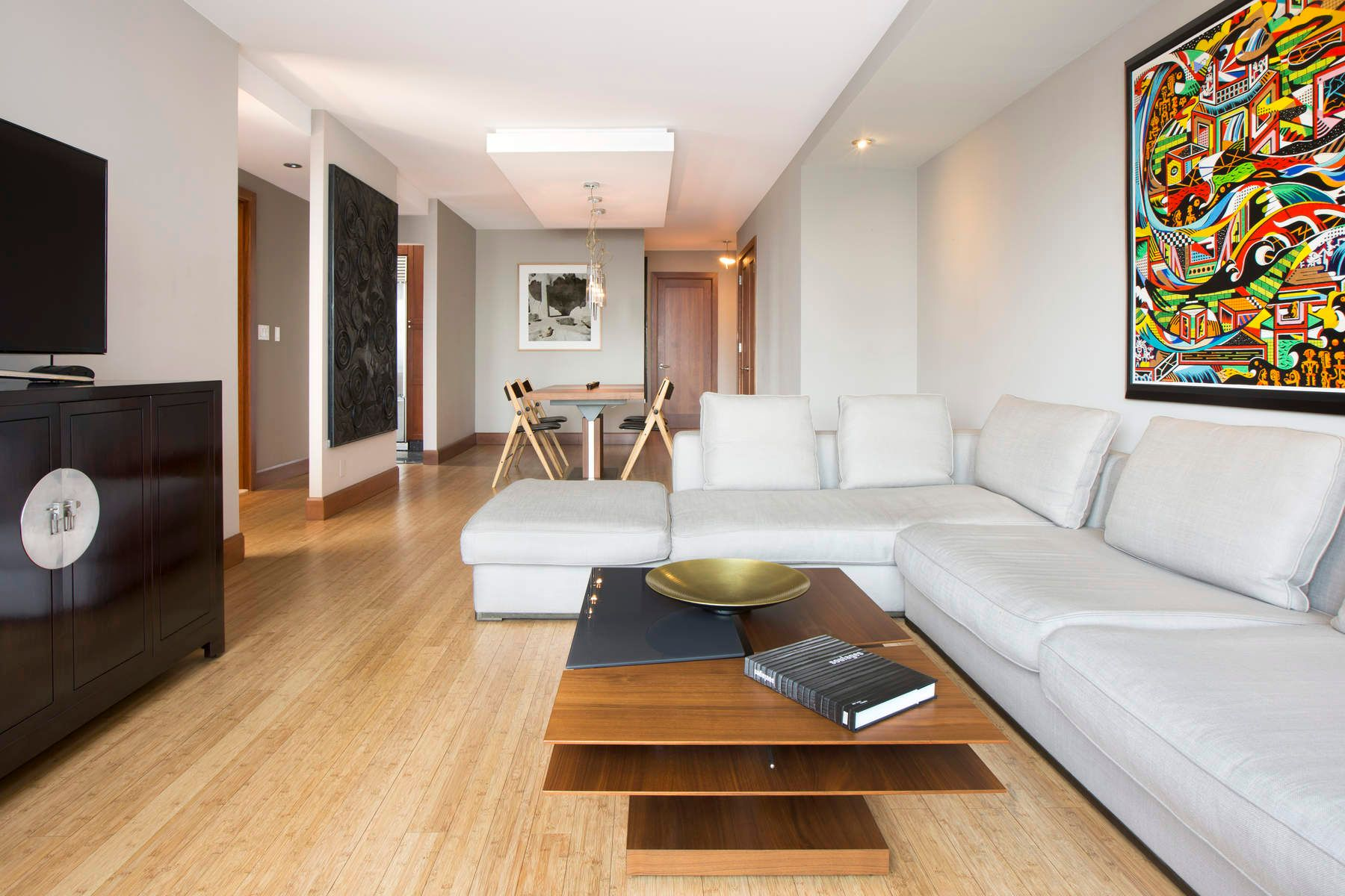 Martine Capdevielle_Luxury Real Estate NYC_117 EAST 57TH STREET APT 34h15.jpg