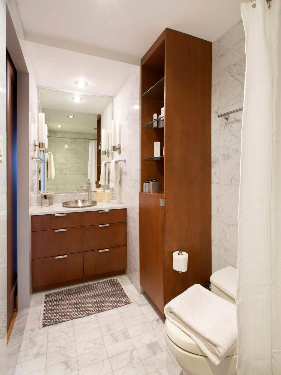 Martine Capdevielle_Luxury Real Estate NYC_117 EAST 57TH STREET APT 34h17.jpg