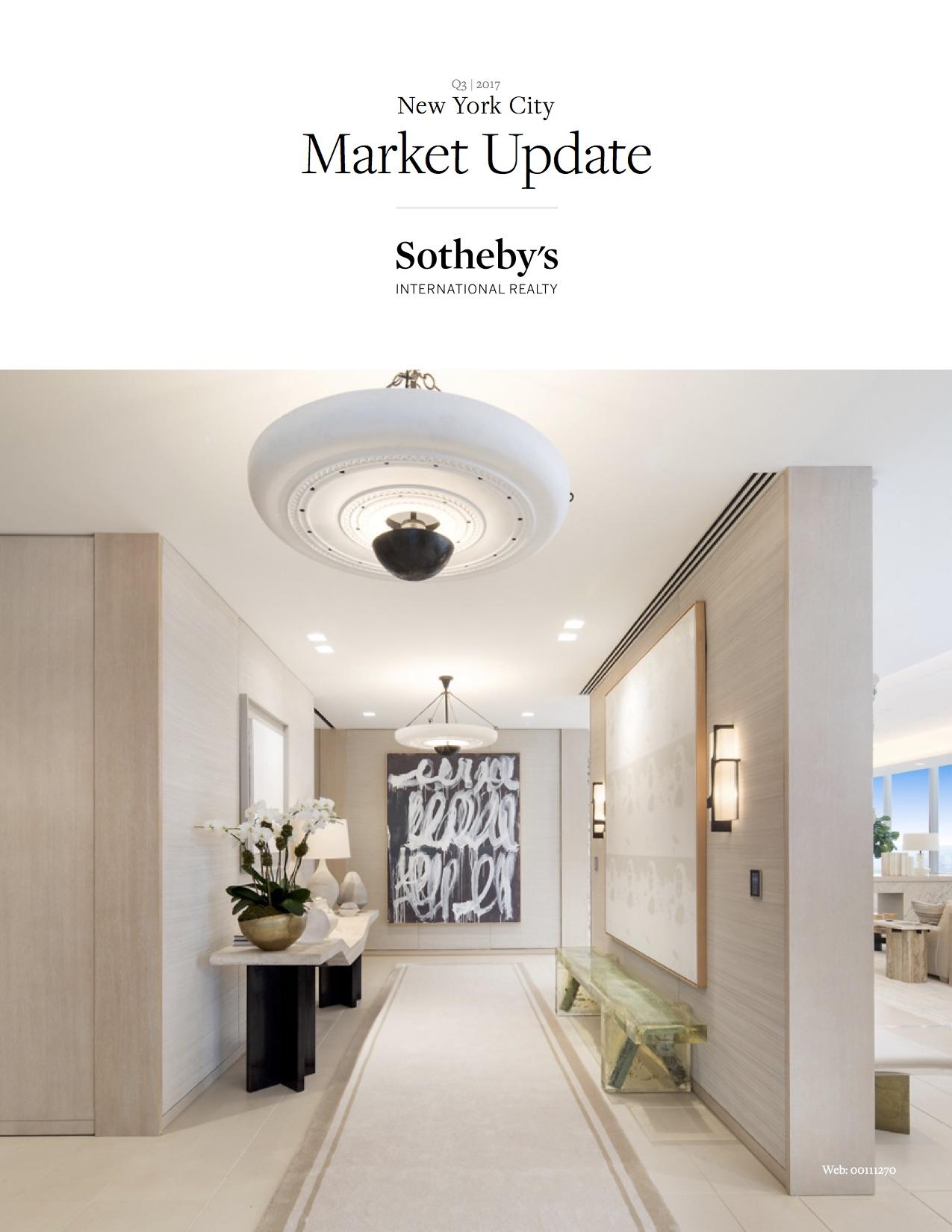 SIR New York City Real Estate Market Report_1.jpg