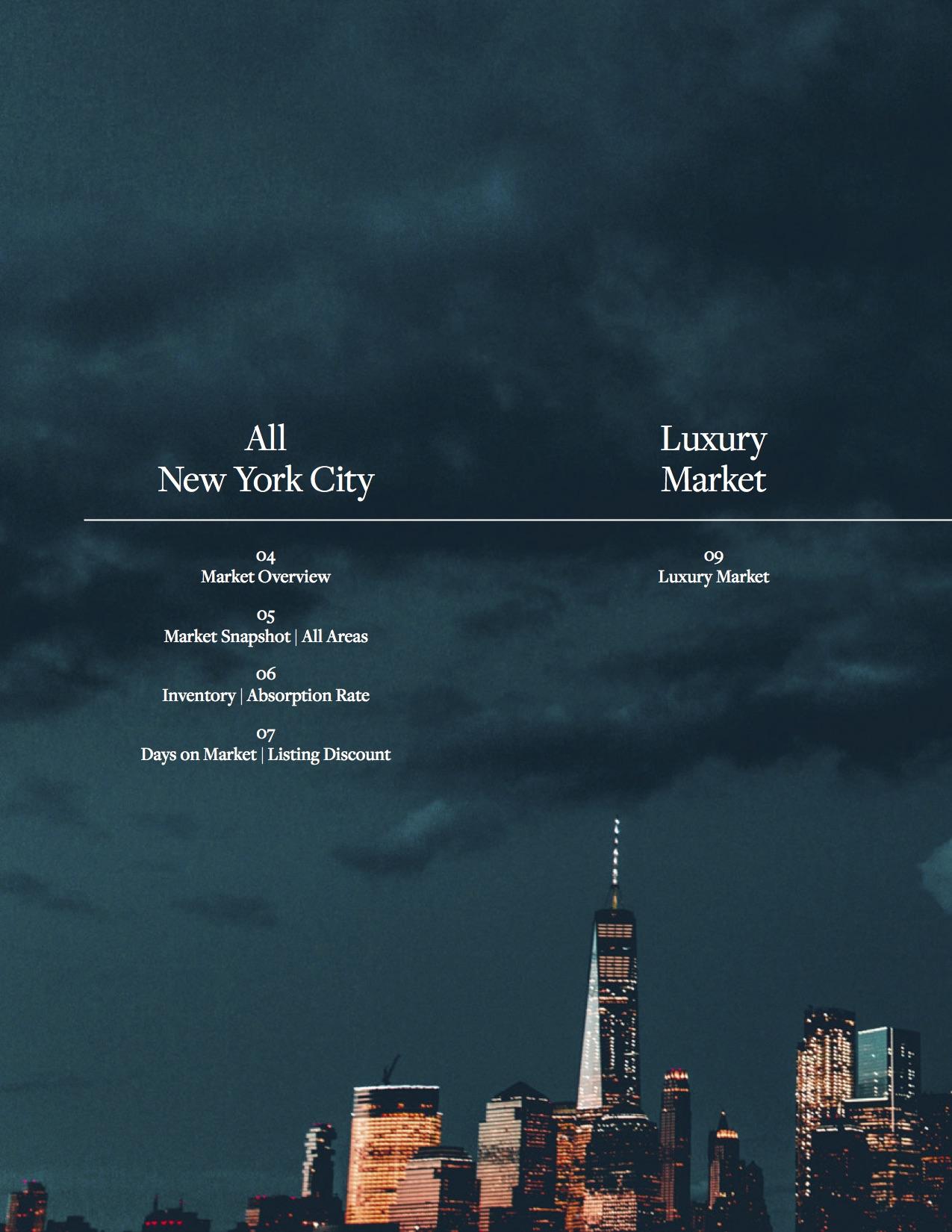 SIR New York City Real Estate Market Report_2.jpg