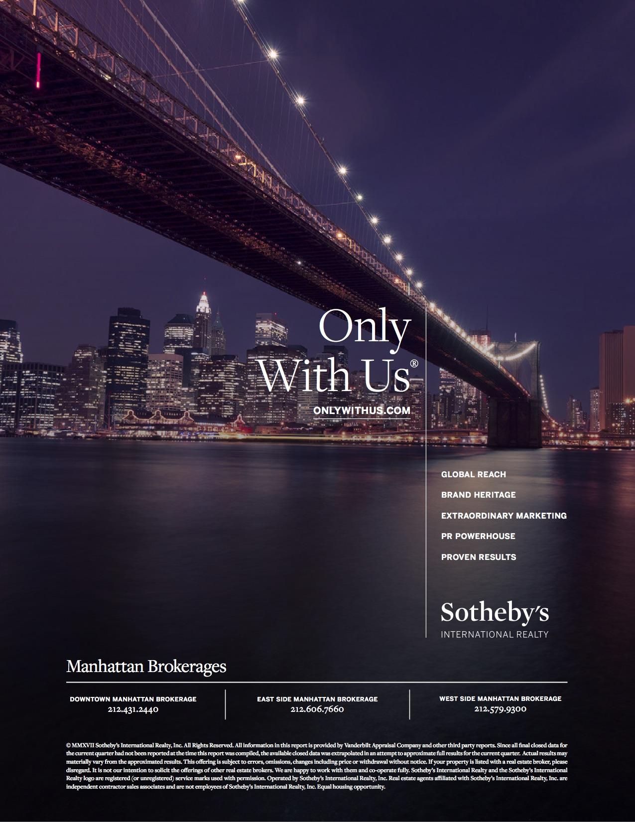 SIR New York City Real Estate Market Report_18.jpg