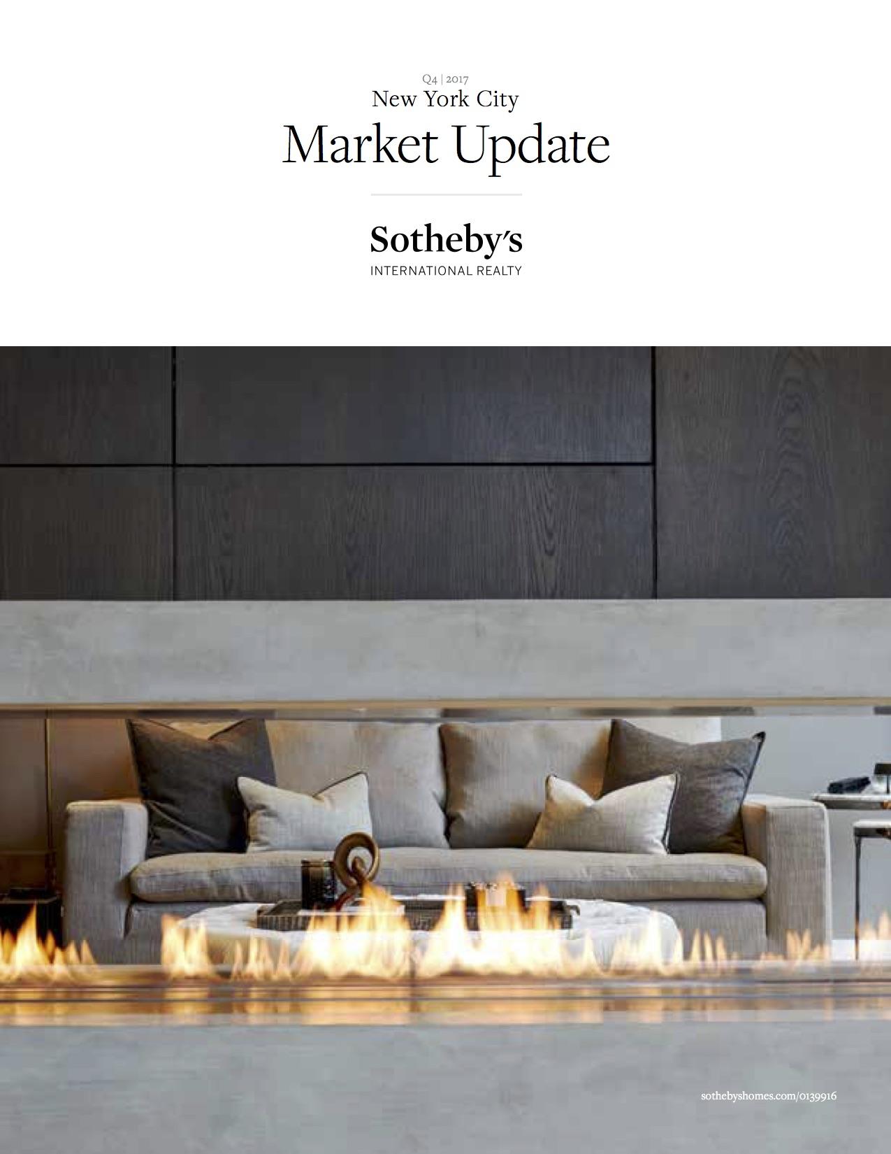 Sotheby's Internation Realty NYC MARKET REPORT_Q4_2017_1.jpg