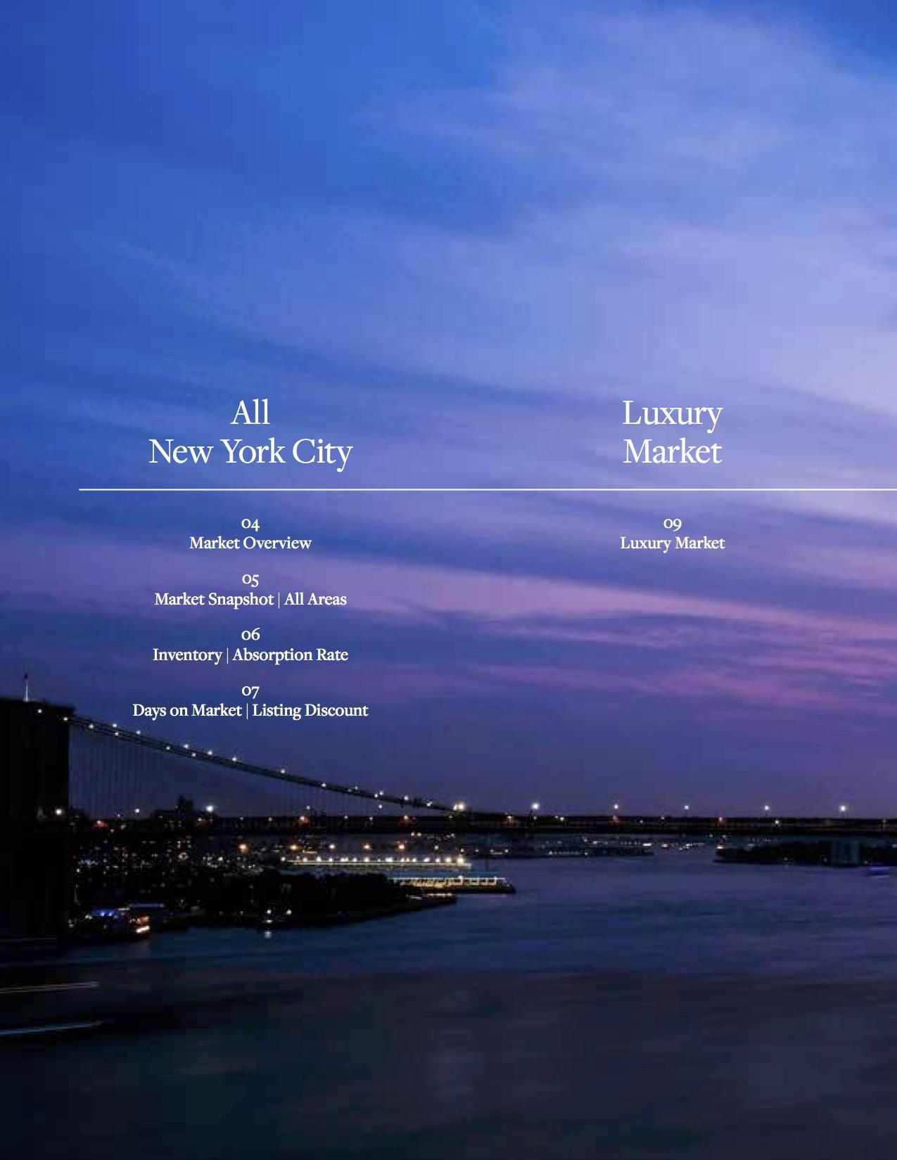 Sotheby's Internation Realty NYC MARKET REPORT_Q4_2017_2.jpg