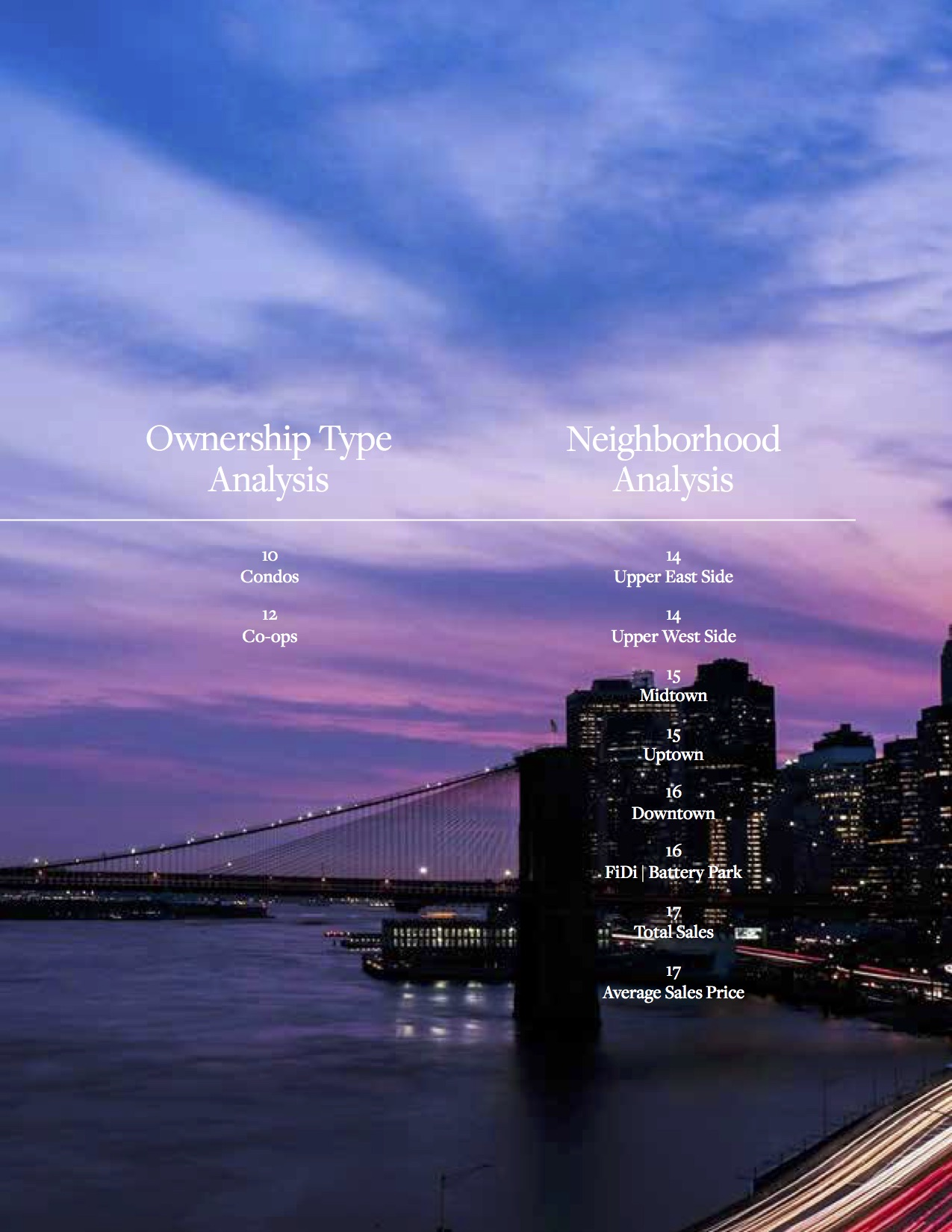 Sotheby's Internation Realty NYC MARKET REPORT_Q4_2017_3.jpg
