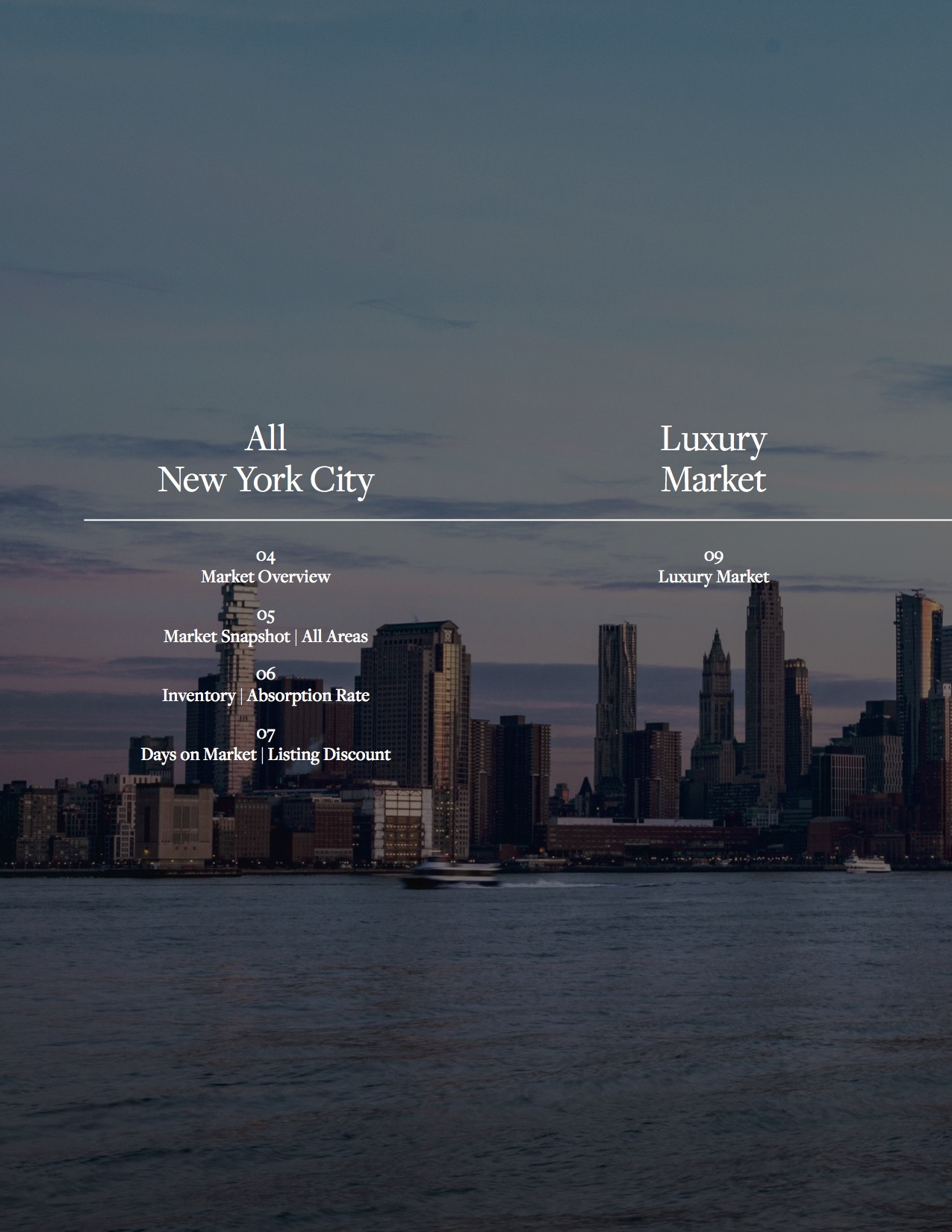 Sotheby's Homes NYC Market Report Q1 2018_2.jpg