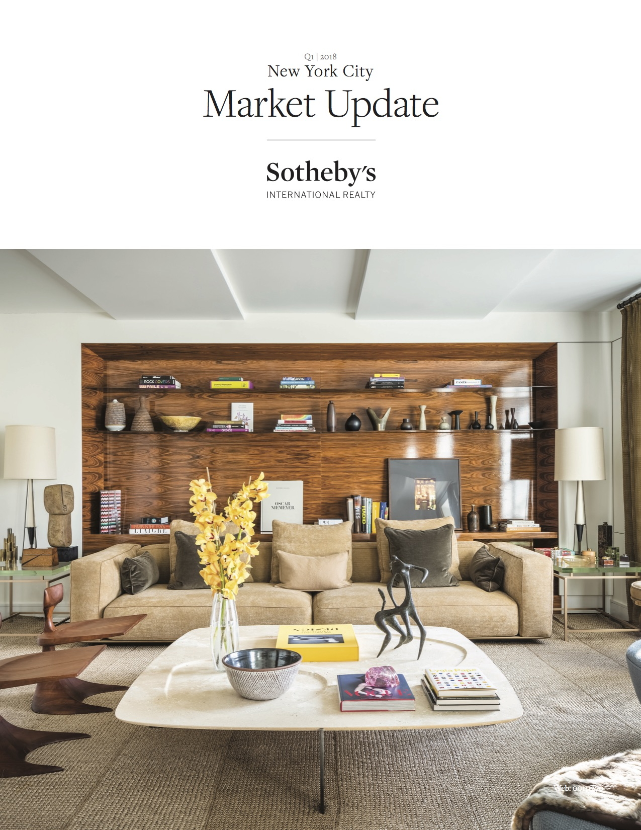 Sotheby's Homes NYC Market Report Q1 2018_1.jpg