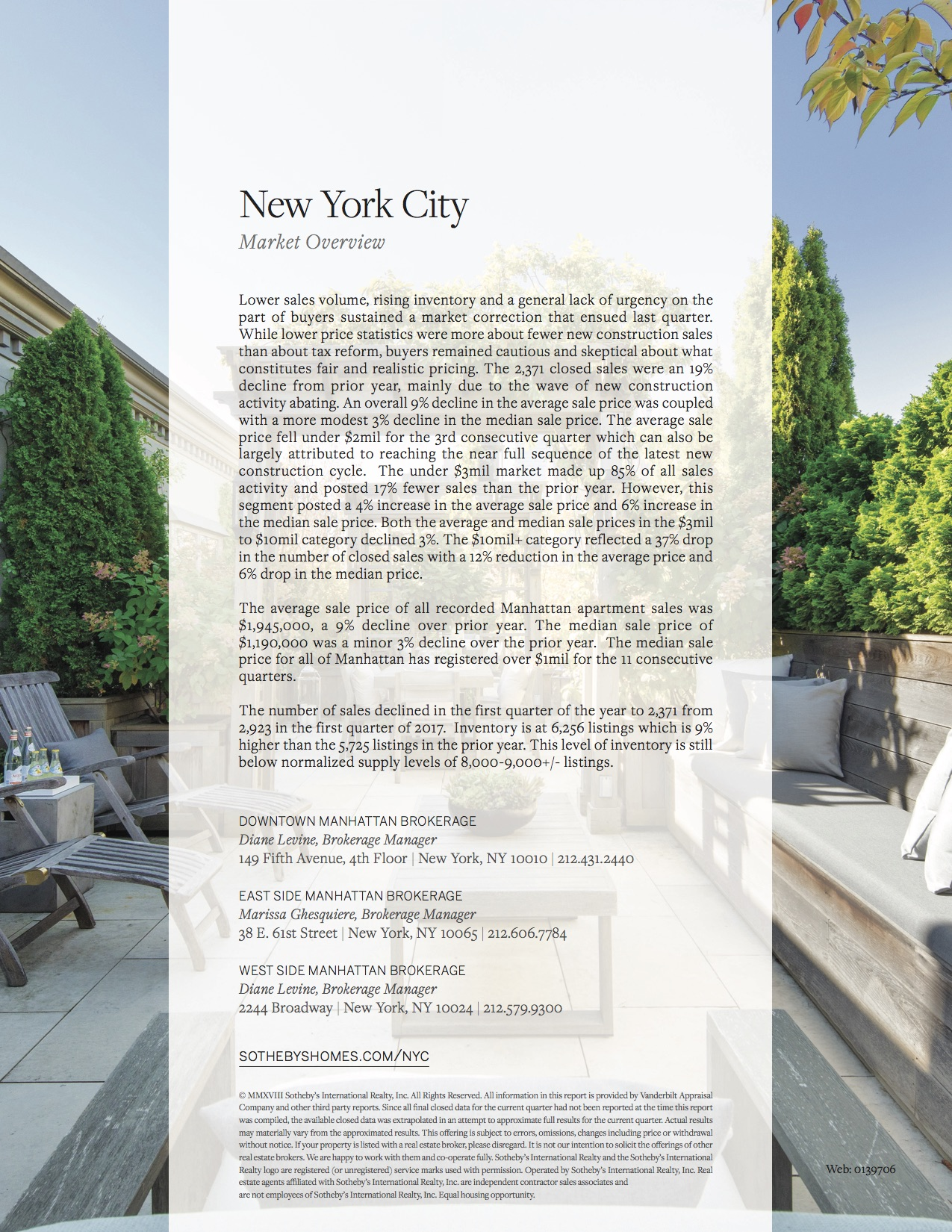 Sotheby's Homes NYC Market Report Q1 2018_4.jpg