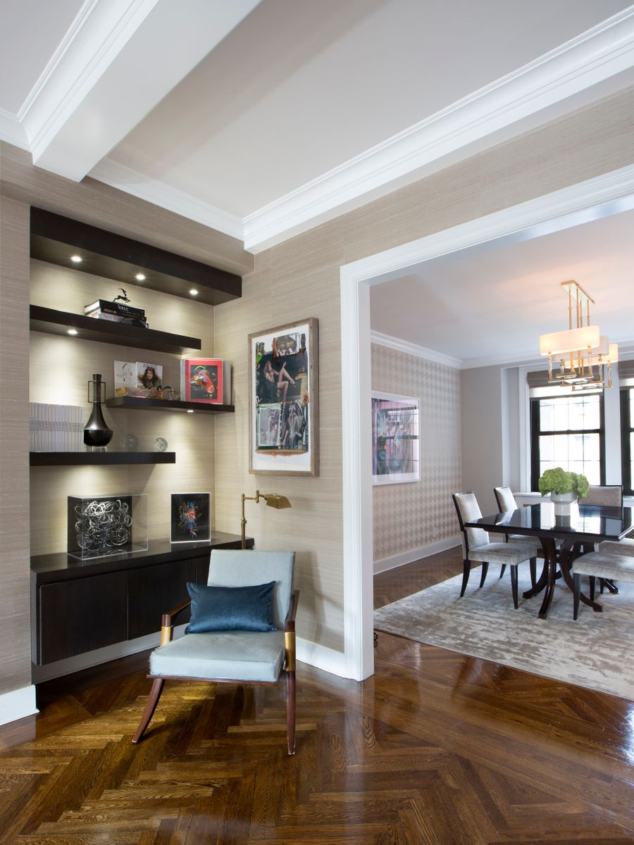 Martine Capdevielle_Luxury Real Estate NYC_21 East 66th St Apt 5w 2.jpg