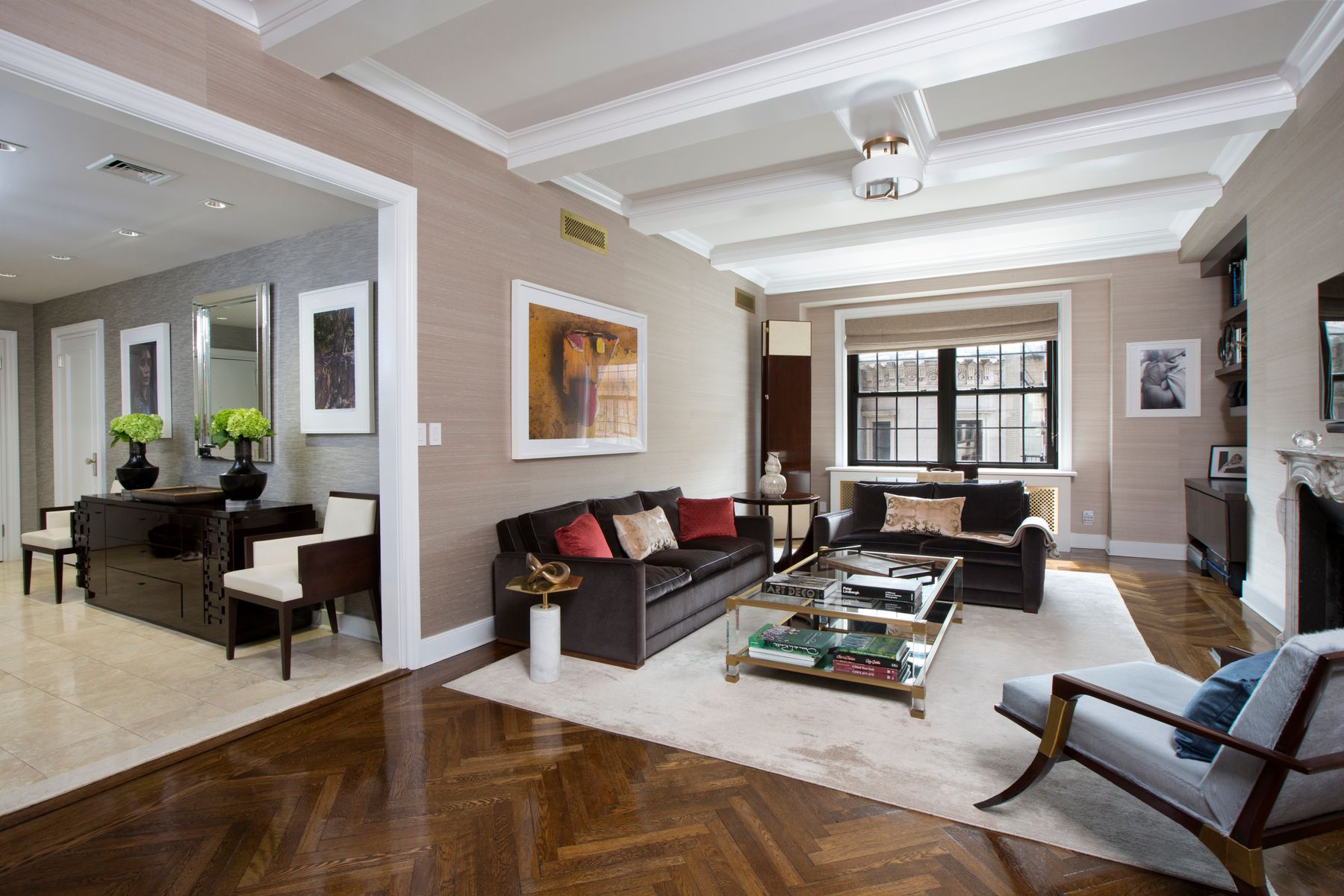 Martine Capdevielle_Luxury Real Estate NYC_21 East 66th St Apt 5w 1.jpg