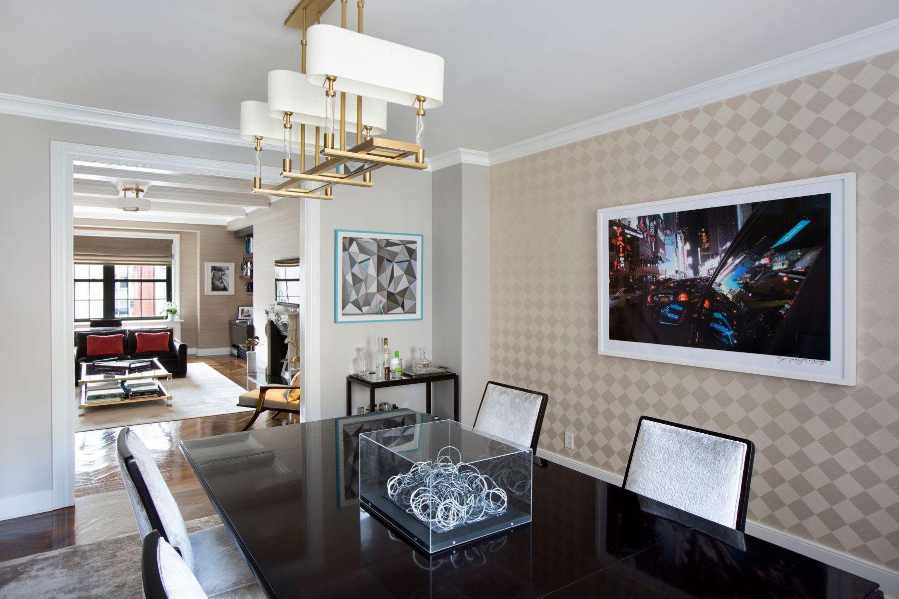 Martine Capdevielle_Luxury Real Estate NYC_21 East 66th St Apt 5w 3.jpg