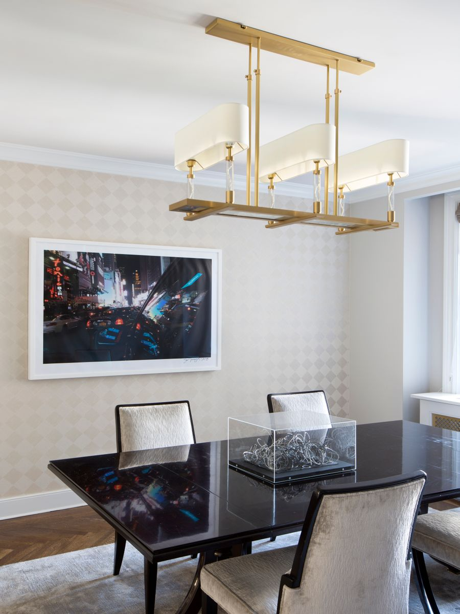 Martine Capdevielle_Luxury Real Estate NYC_21 East 66th St Apt 5w 8.jpg