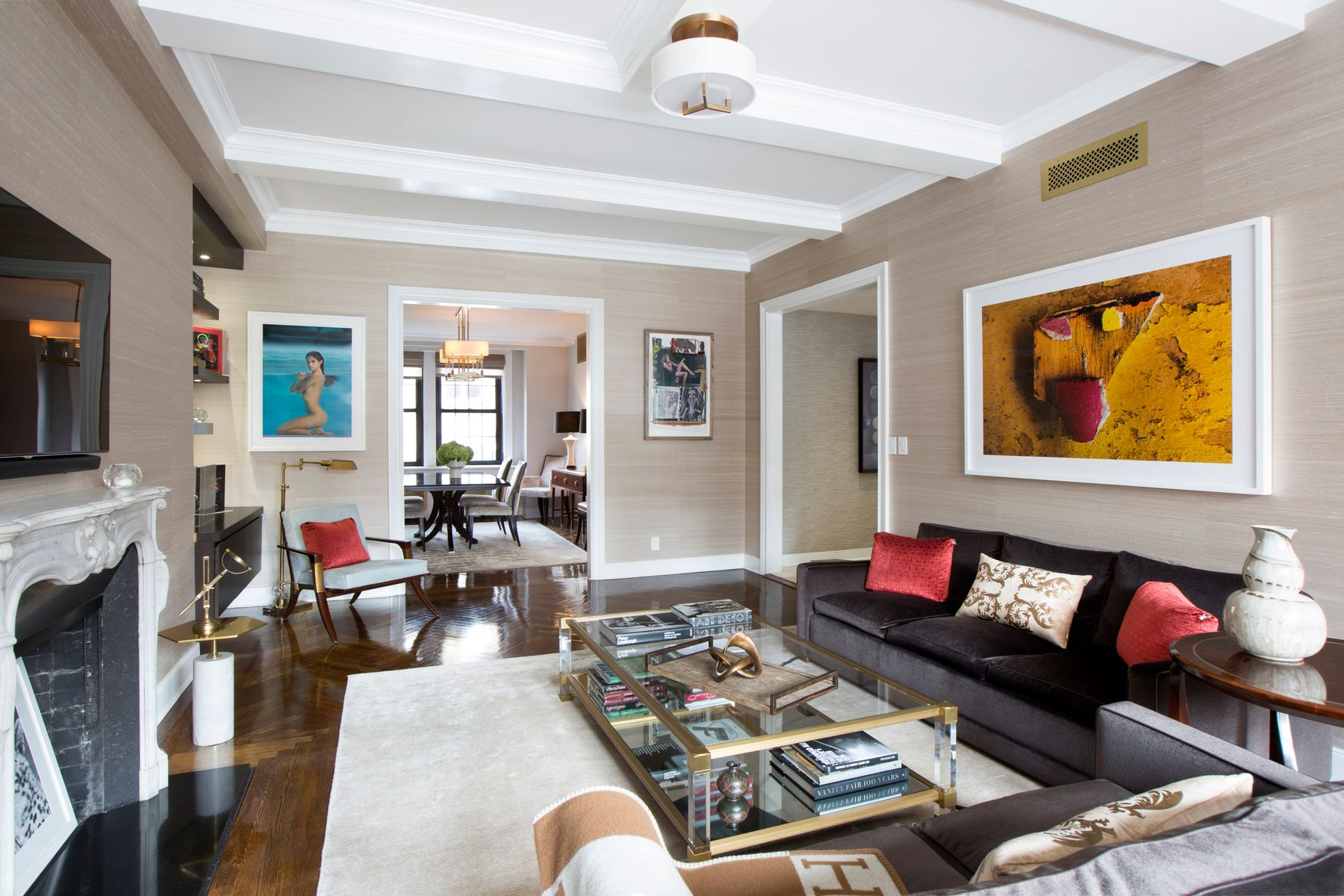 Martine Capdevielle_Luxury Real Estate NYC_21 East 66th St Apt 5w 9.jpg