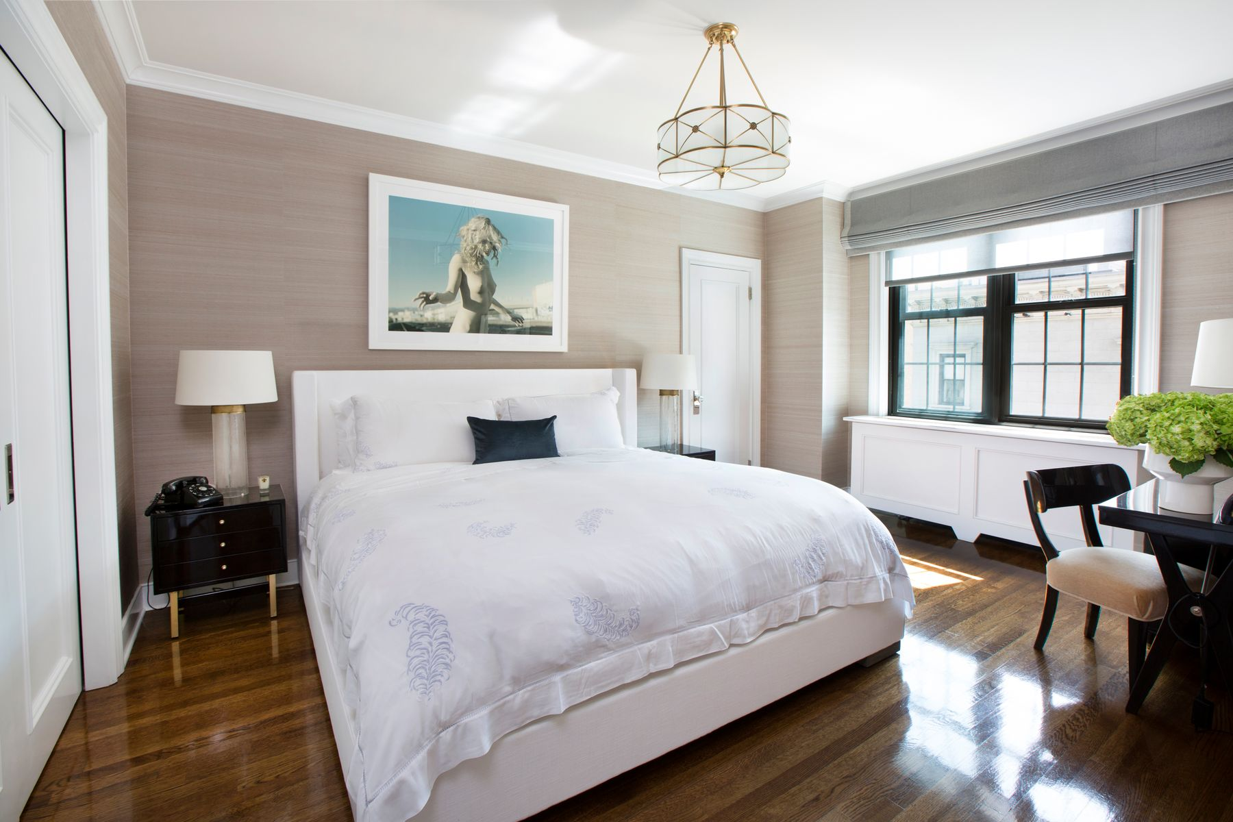 Martine Capdevielle_Luxury Real Estate NYC_21 East 66th St Apt 5w 10.jpg