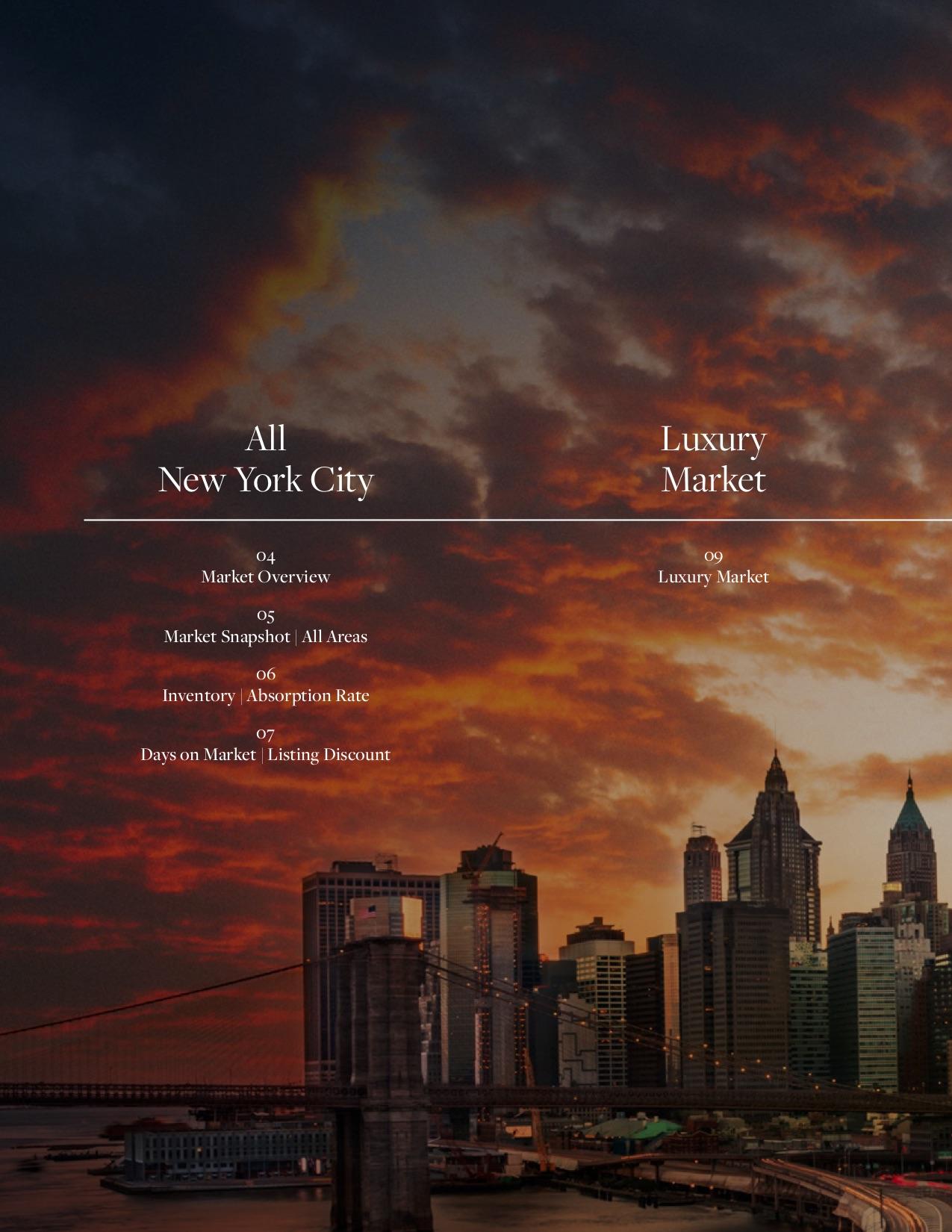 NYCMarketUpdate_Q32018_2.jpg