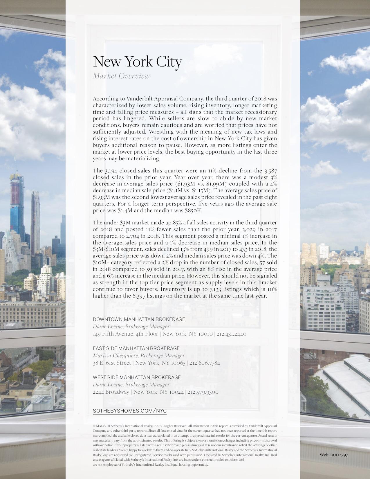 NYCMarketUpdate_Q32018_4.jpg
