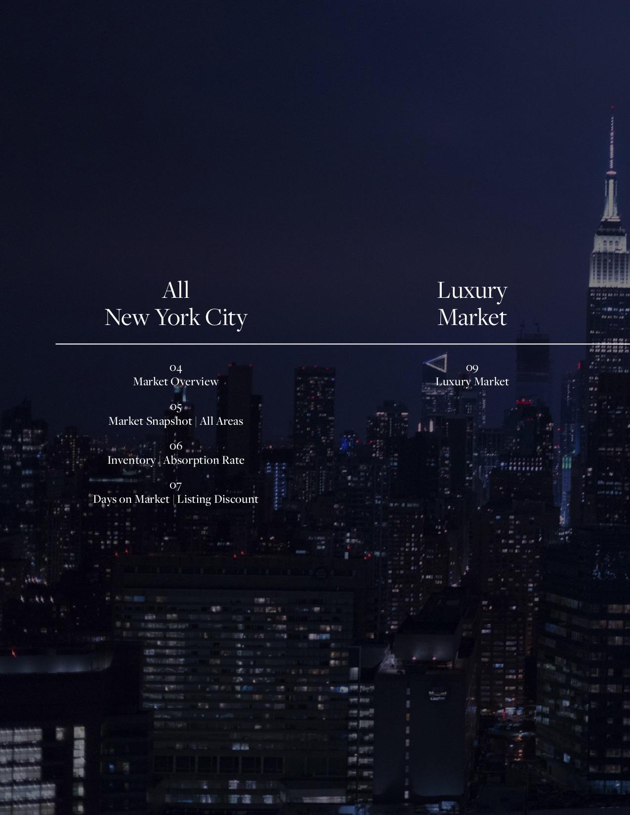 NYCMarketUpdate_Q42018_2.jpg