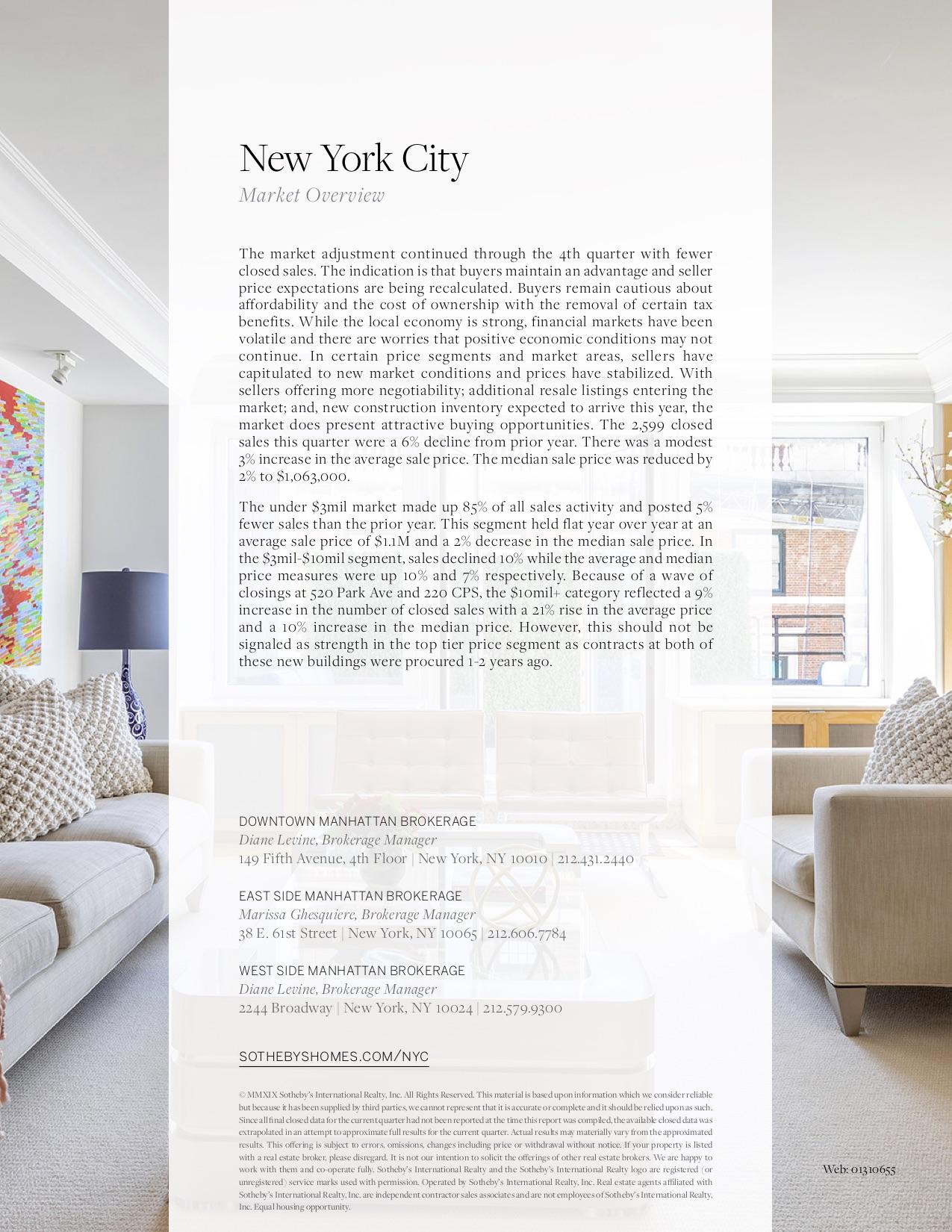 NYCMarketUpdate_Q42018_4.jpg