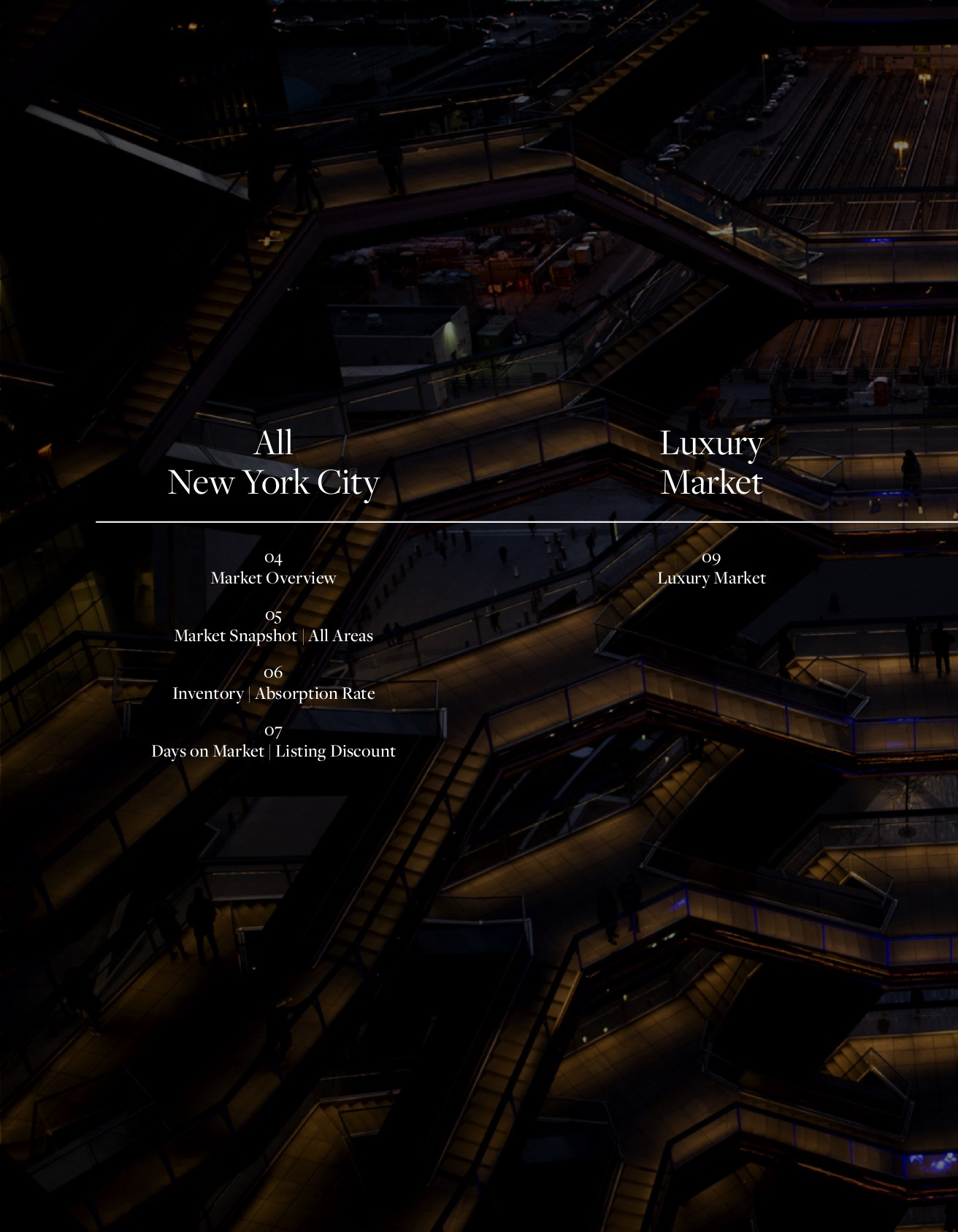NYCMarketUpdate_Q1_2019_2.jpg