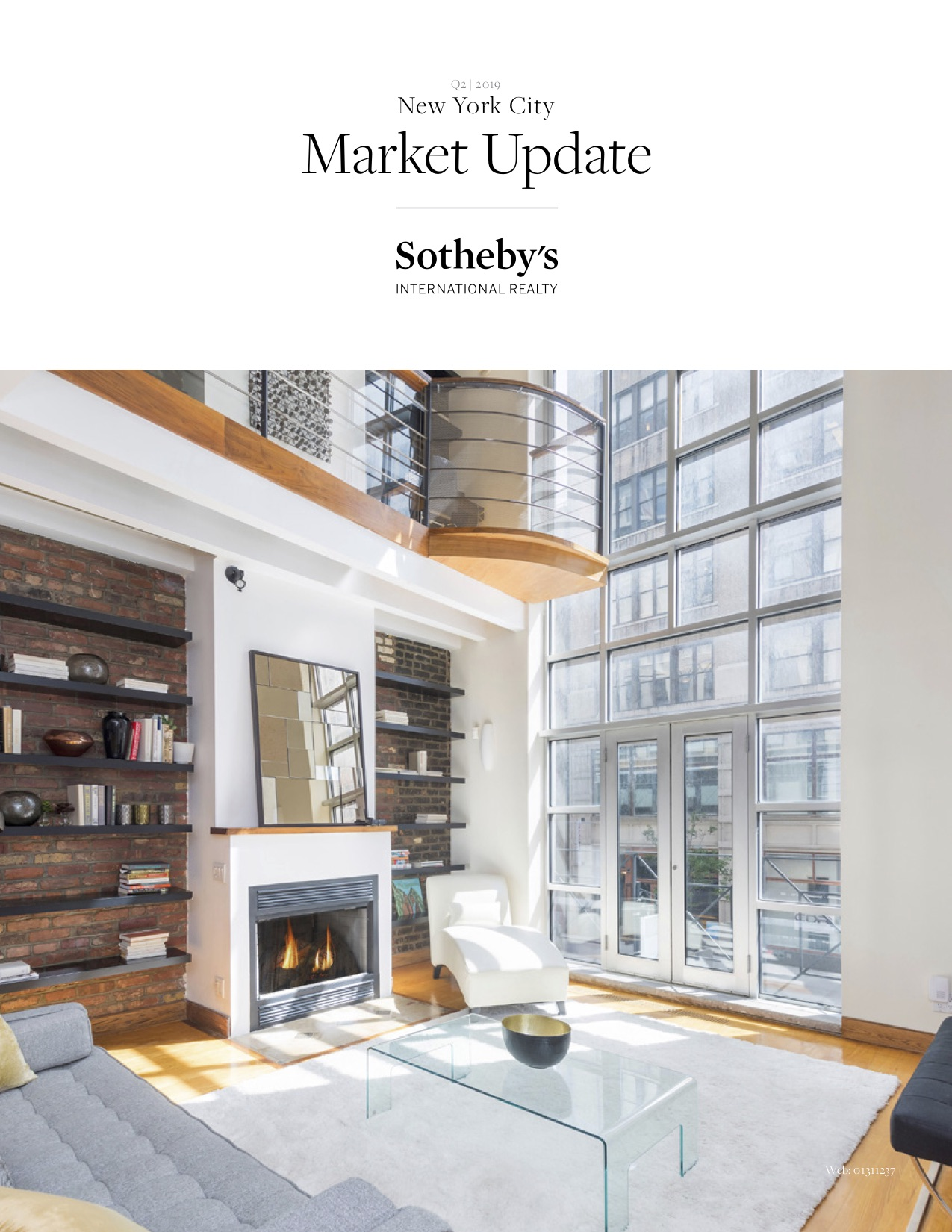 NYCMarketUpdate_Q2_2019_1.jpg
