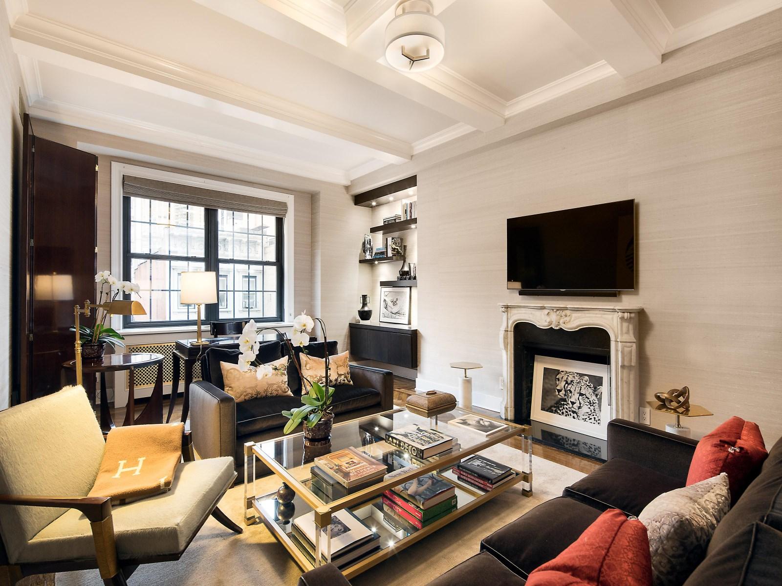 Luxury Apartment NYC_ 21 East 66th Street5.jpg