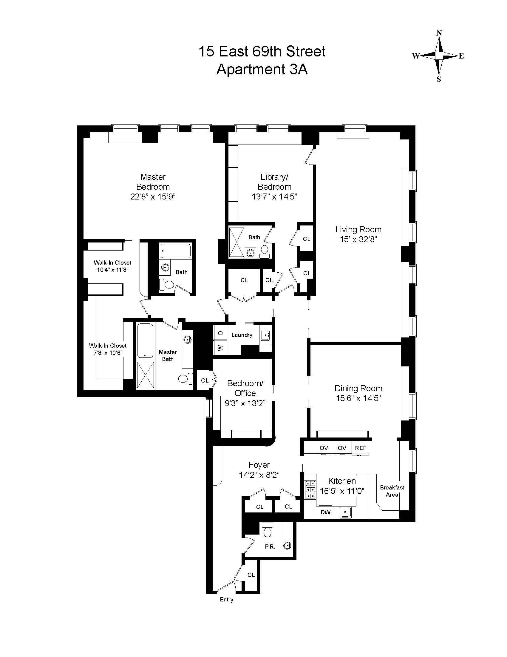 Floor Plan_1.jpg