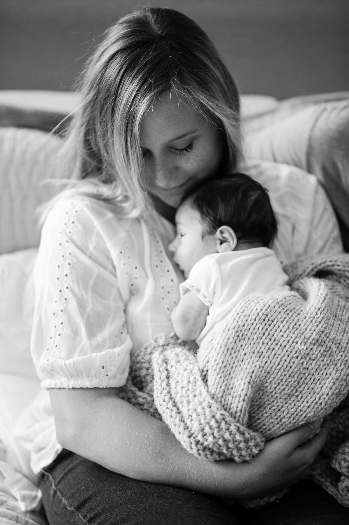 ClaireElisePhotography_Newborn-8.jpg
