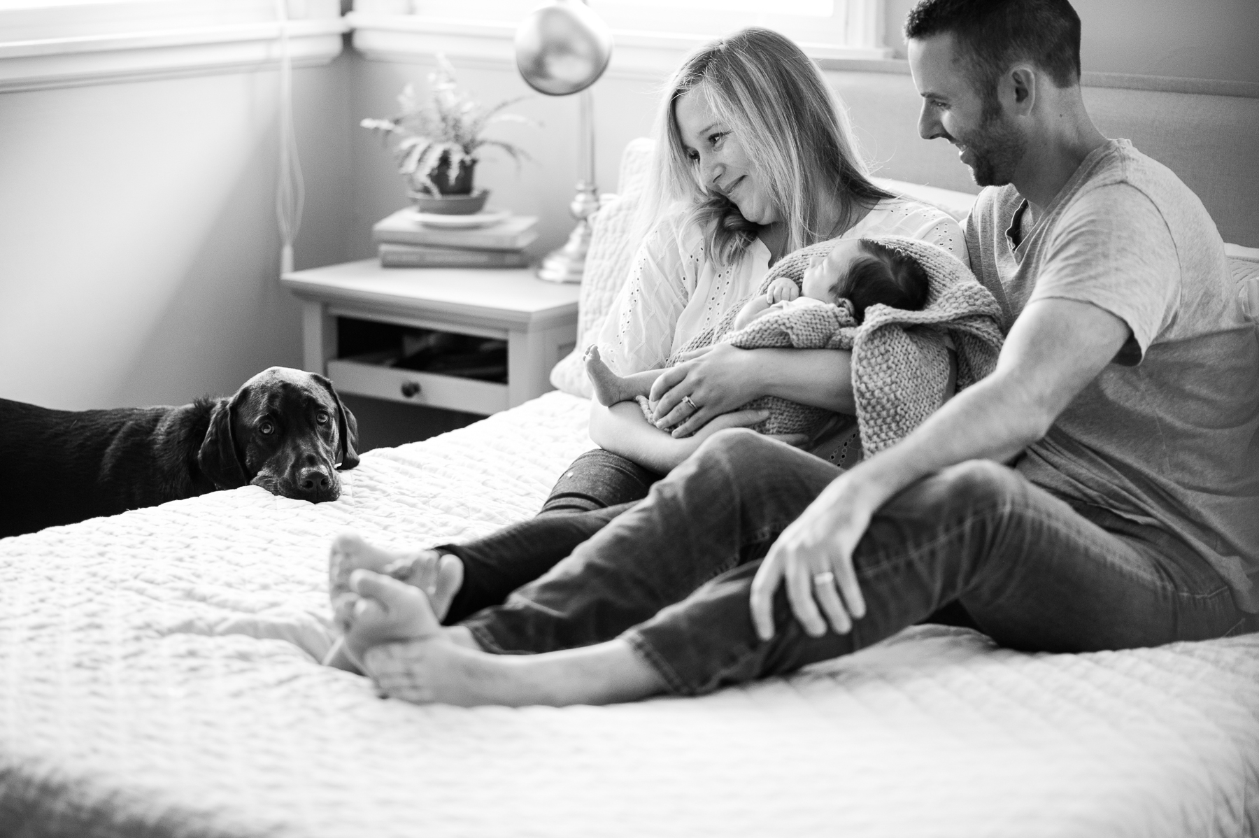 ClaireElisePhotography_Newborn-25.jpg