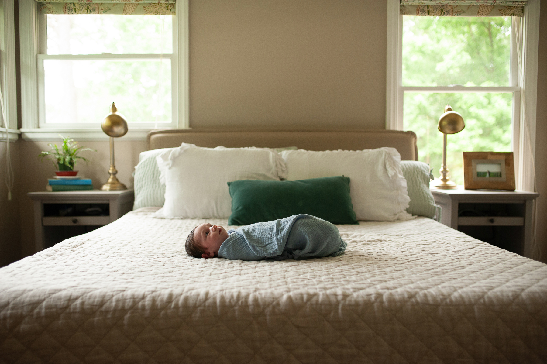 ClaireElisePhotography_Newborn-77.jpg
