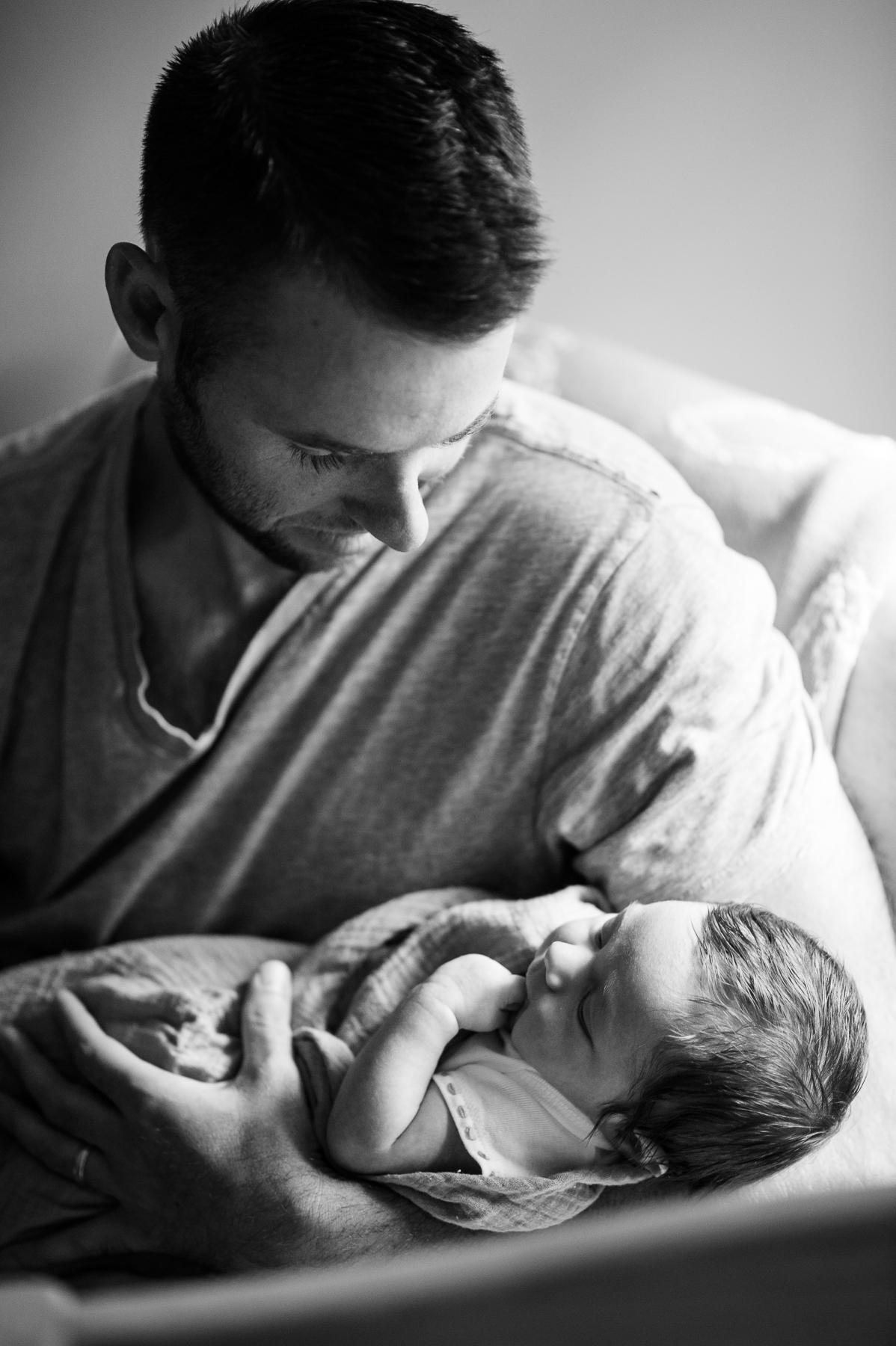 ClaireElisePhotography_Newborn-89.jpg