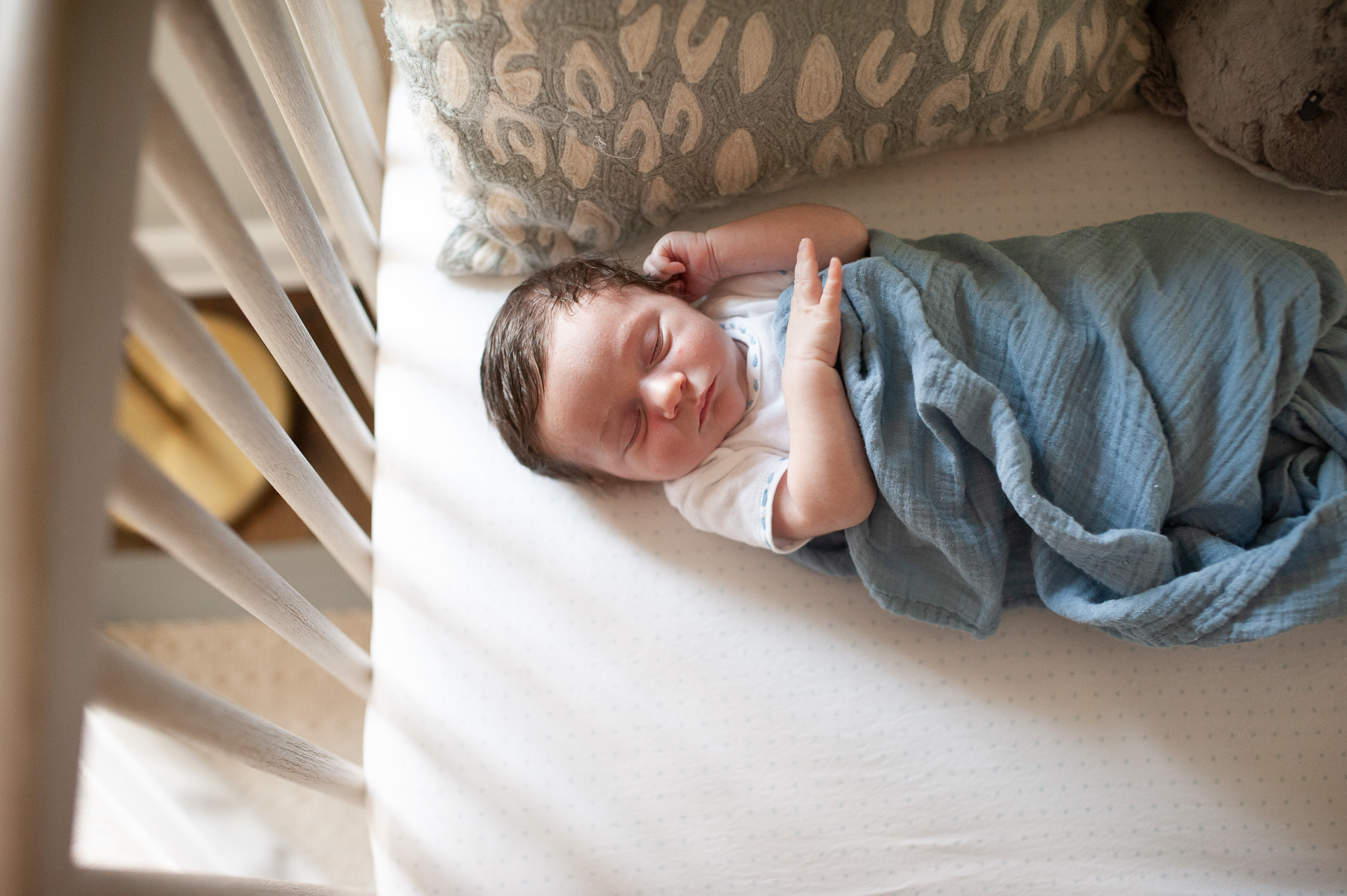 ClaireElisePhotography_Newborn-121.jpg