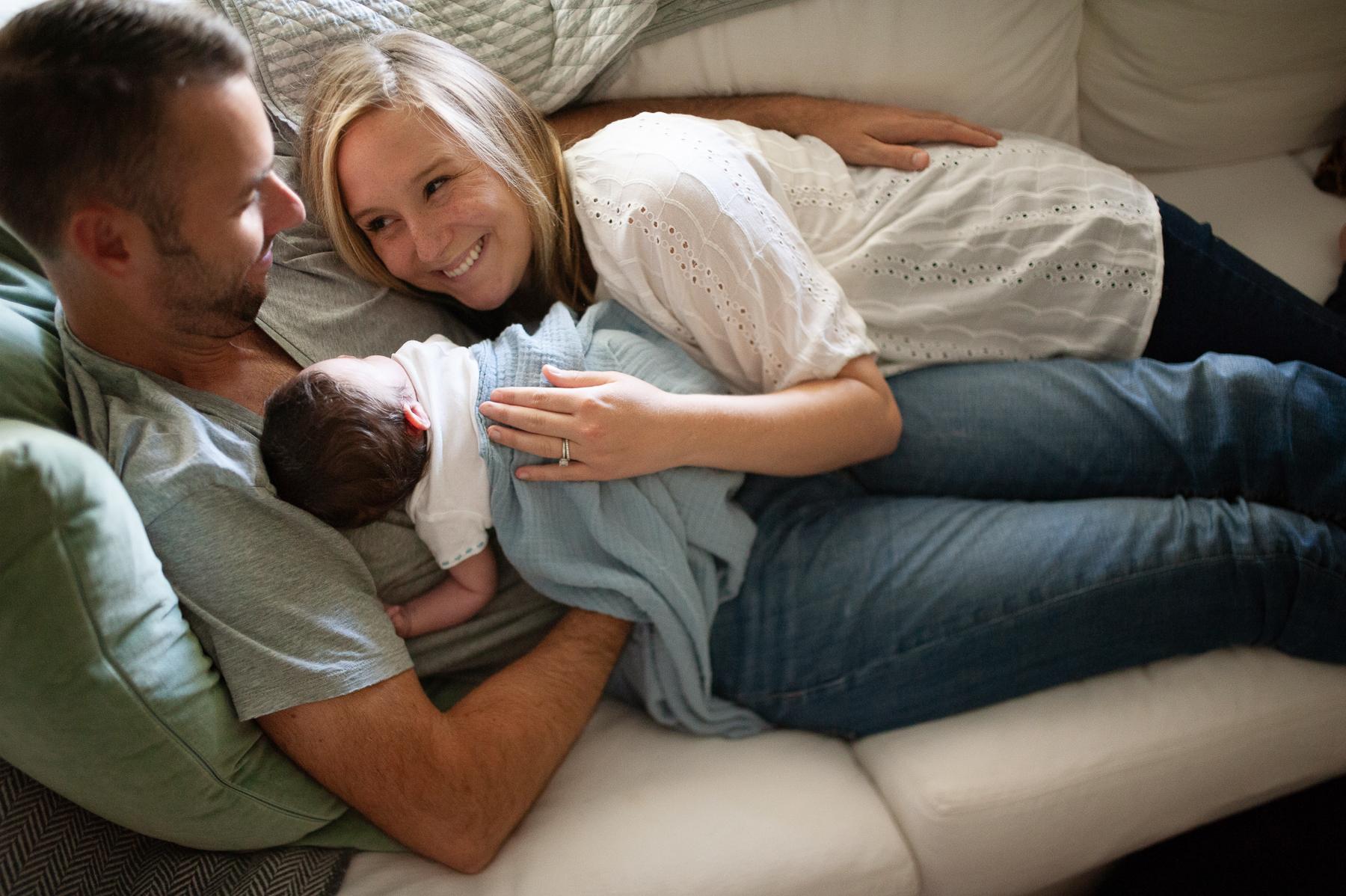 ClaireElisePhotography_Newborn-156.jpg