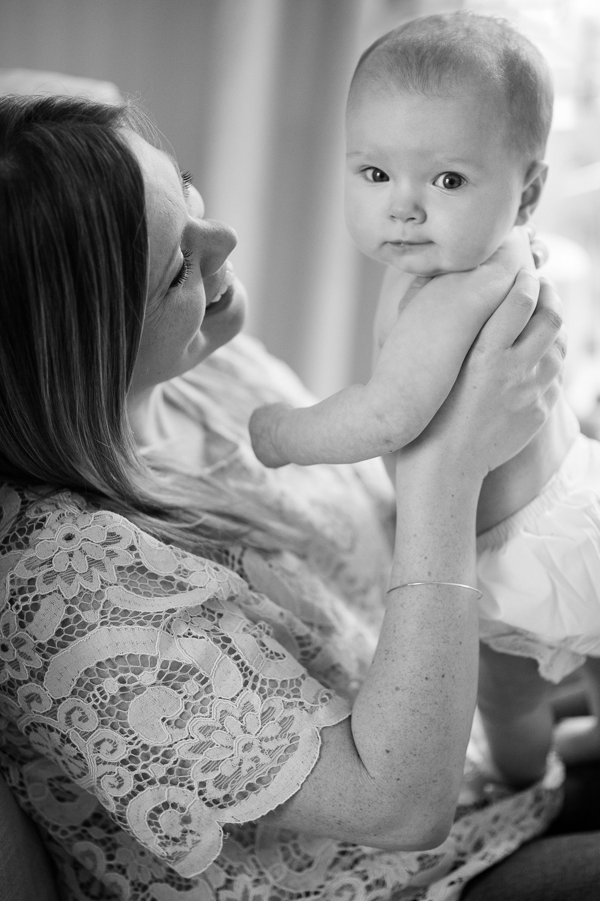 ClaireElisePhotography_Newborn-232.jpg