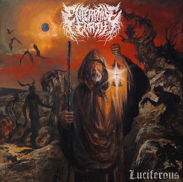 EnterpriseEarth-Luciferous-Albumcover-Header.jpg