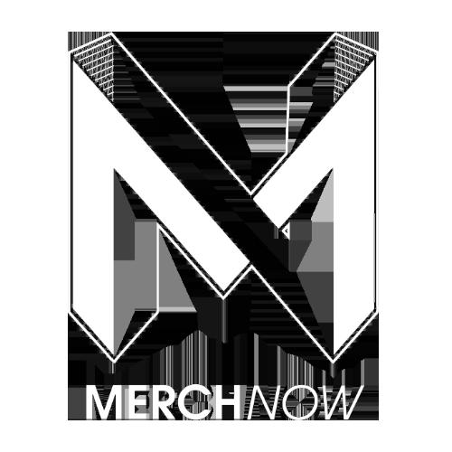 mwerchnow logo.png