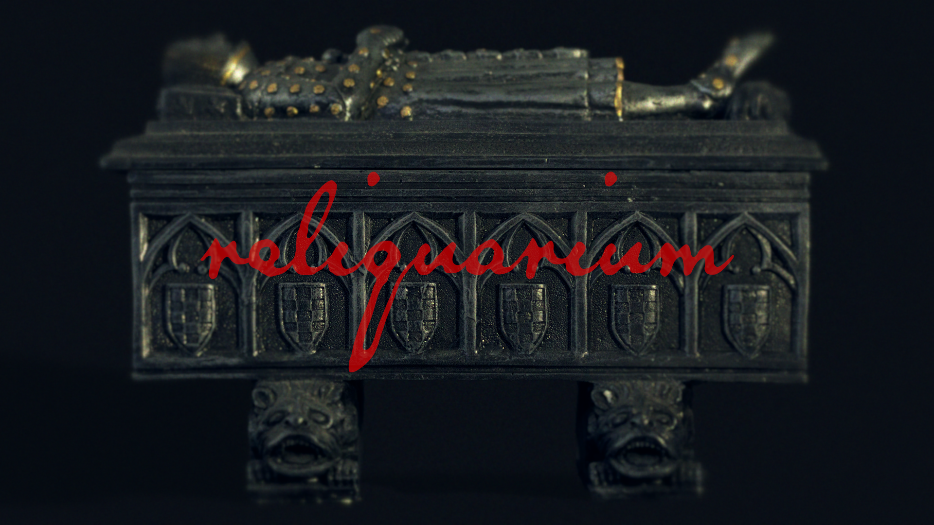 Reliquarium Temp Box Title small.png