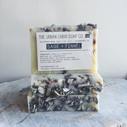 http://www.urbancabinsoapco.com/product/sage-fennel