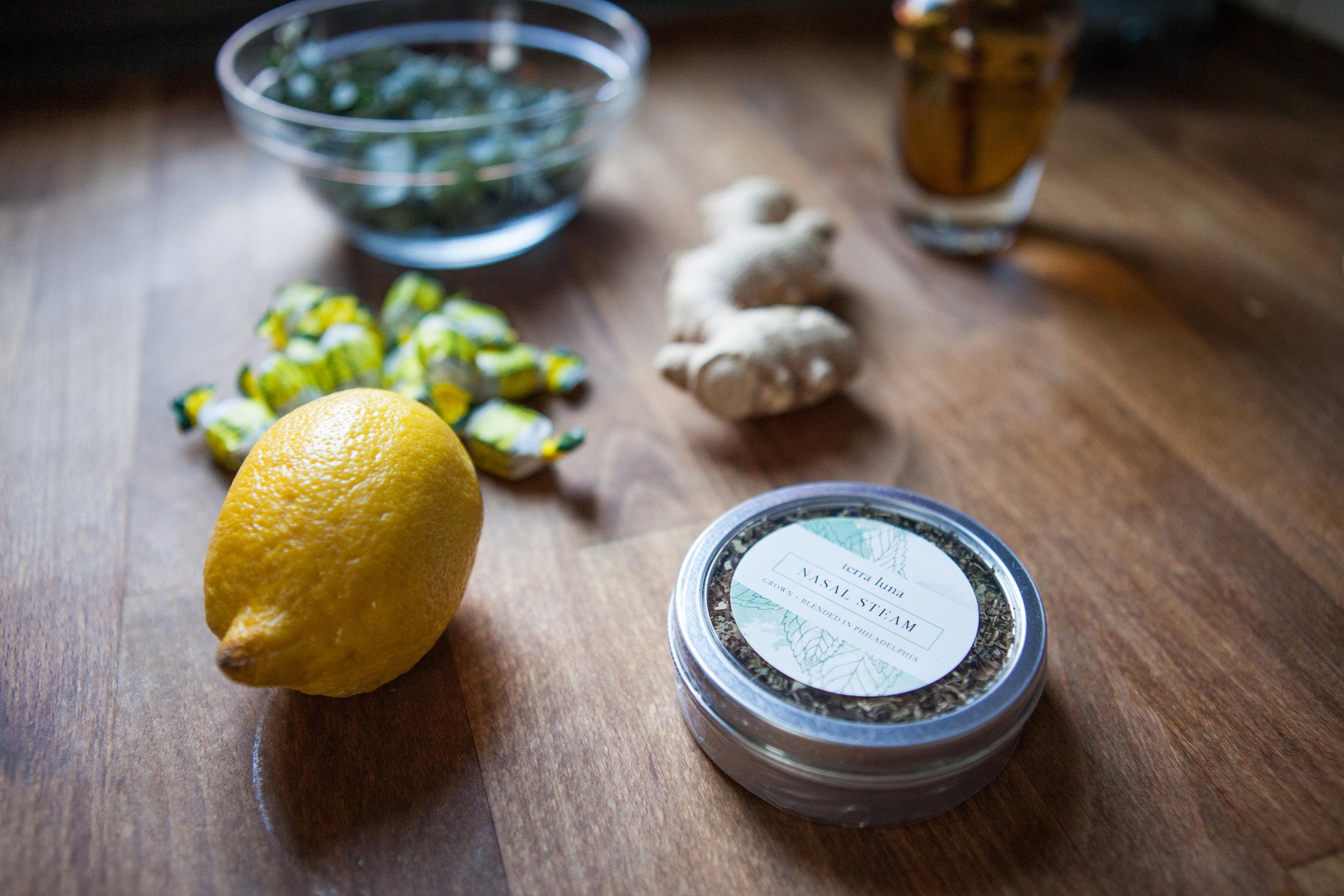 nasal-steam-cold-remedy-herbal-terra-luna.jpg