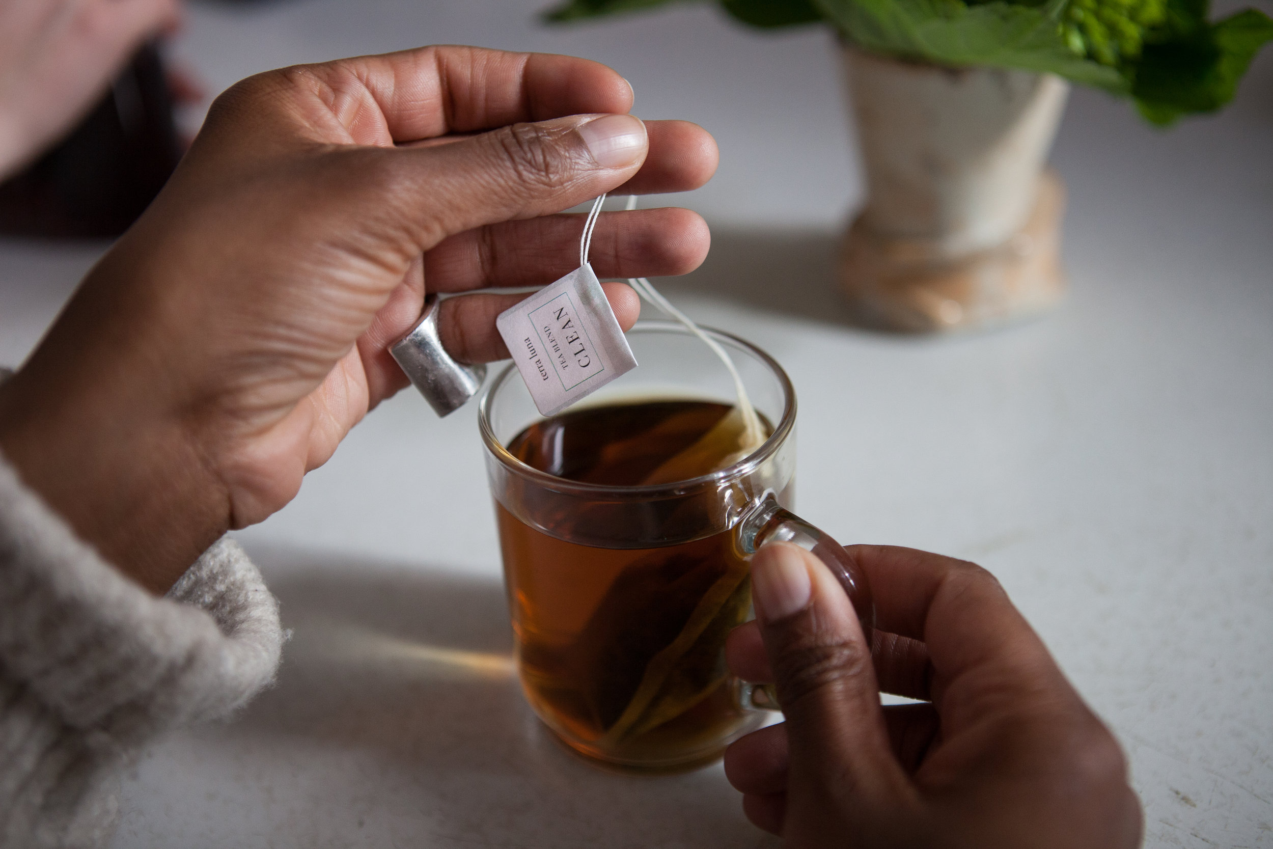 Clean-tea-bag-cup-terra-luna-.jpg