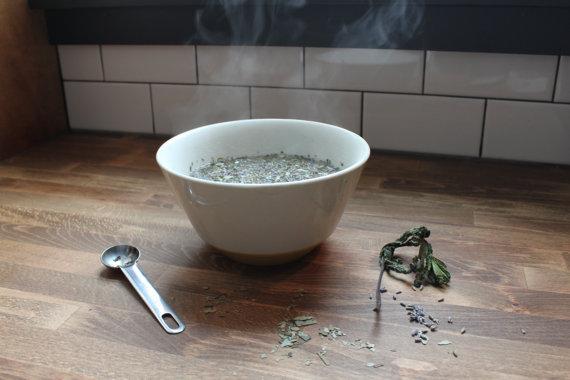 Herbal steam.jpg