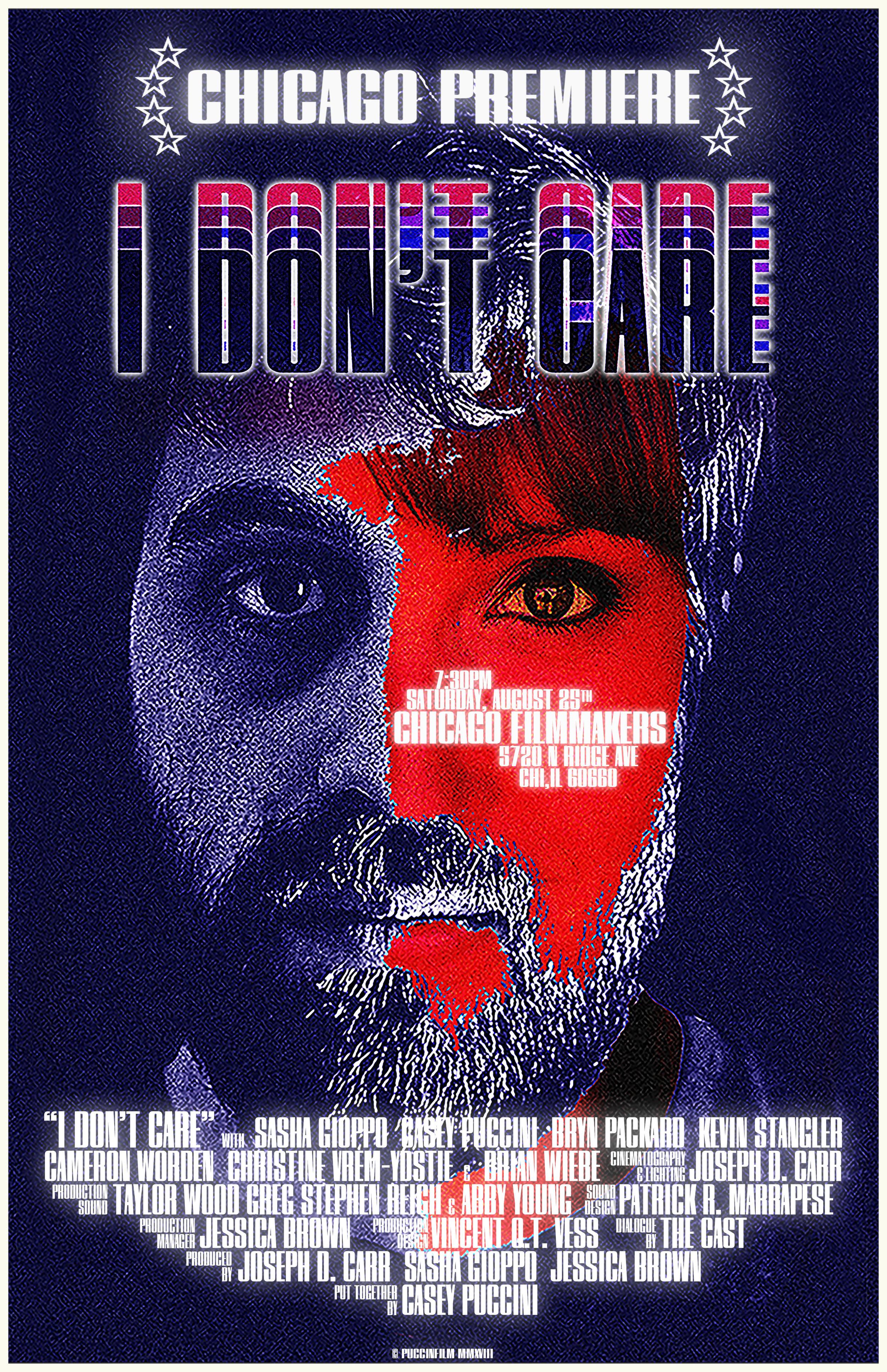 IDC_Poster_ChiFIlm.jpg