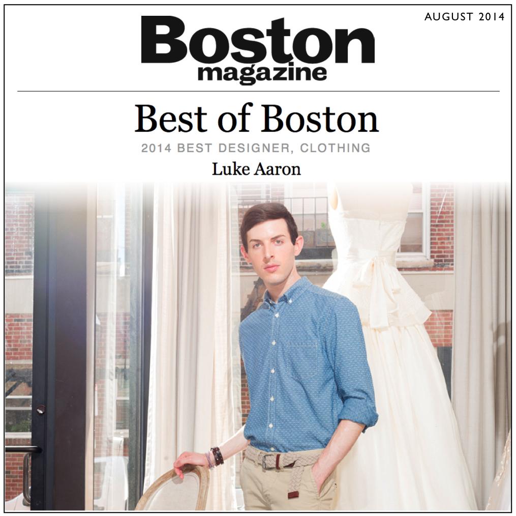best of boston 2014.jpg