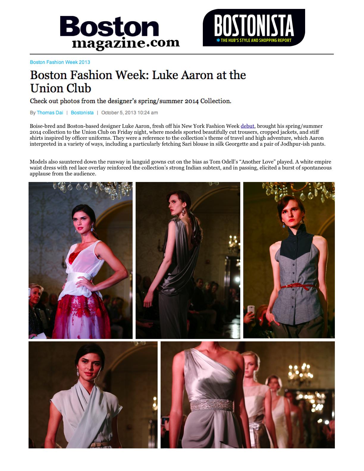 boston magazine oct 5.jpg