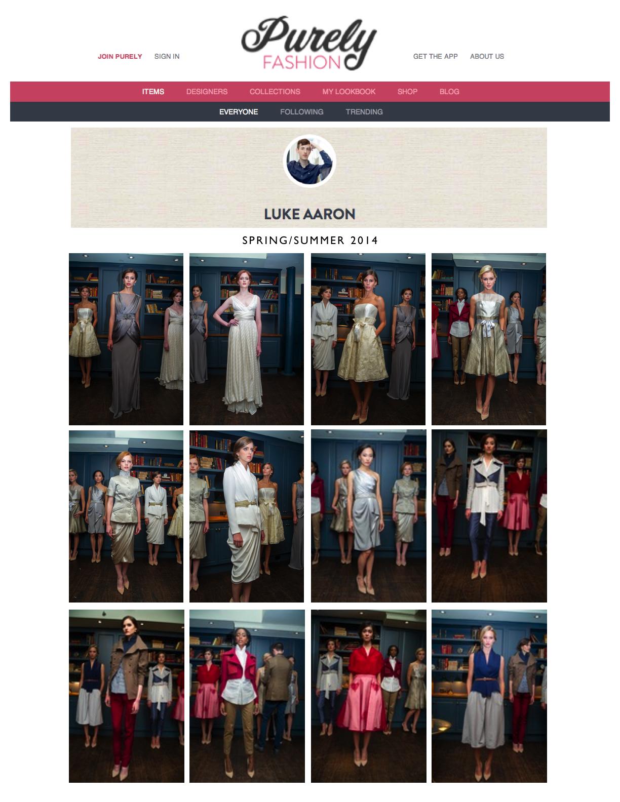 purely fashion gallery.jpg
