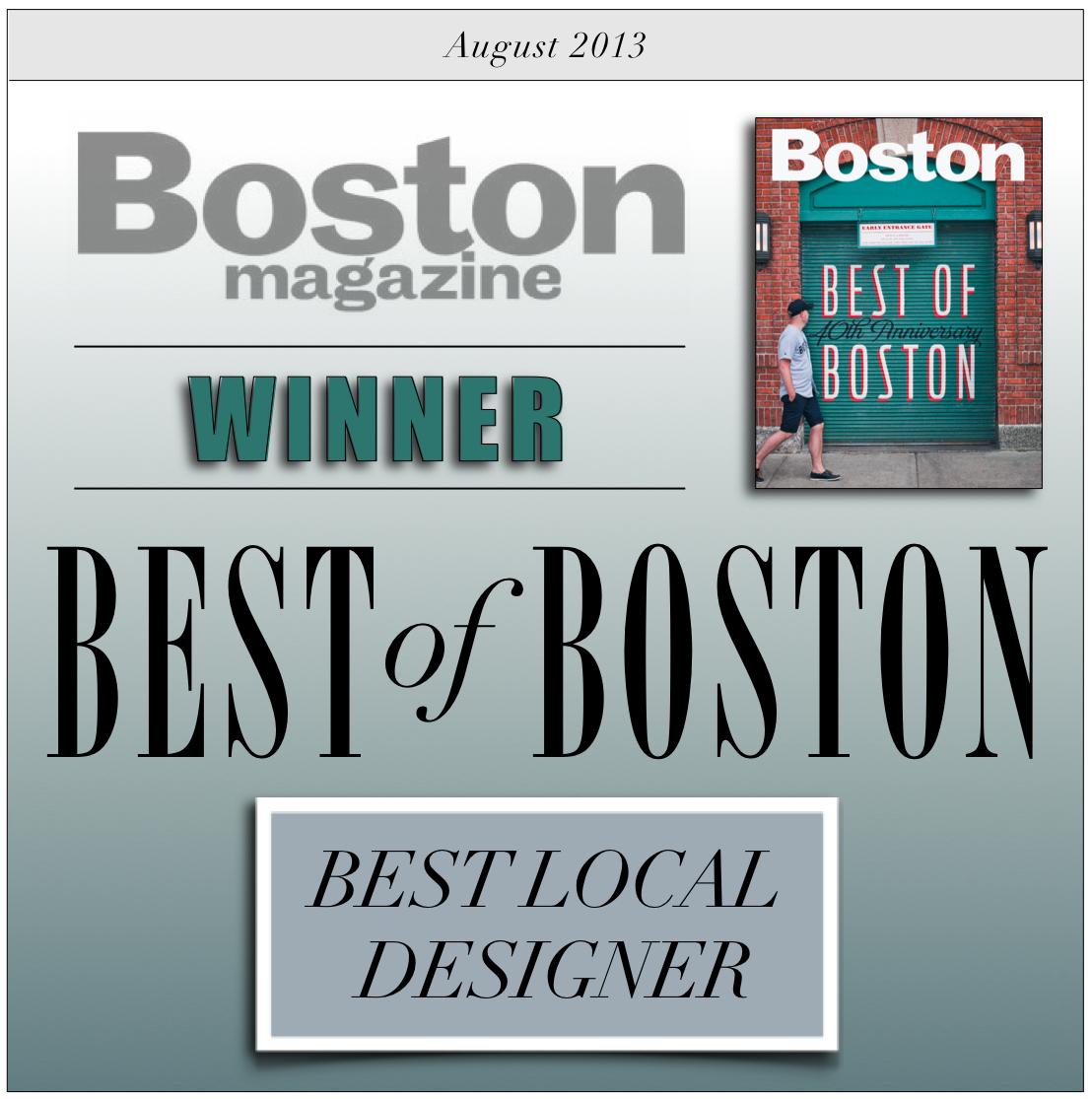 best of boston 2013.jpg